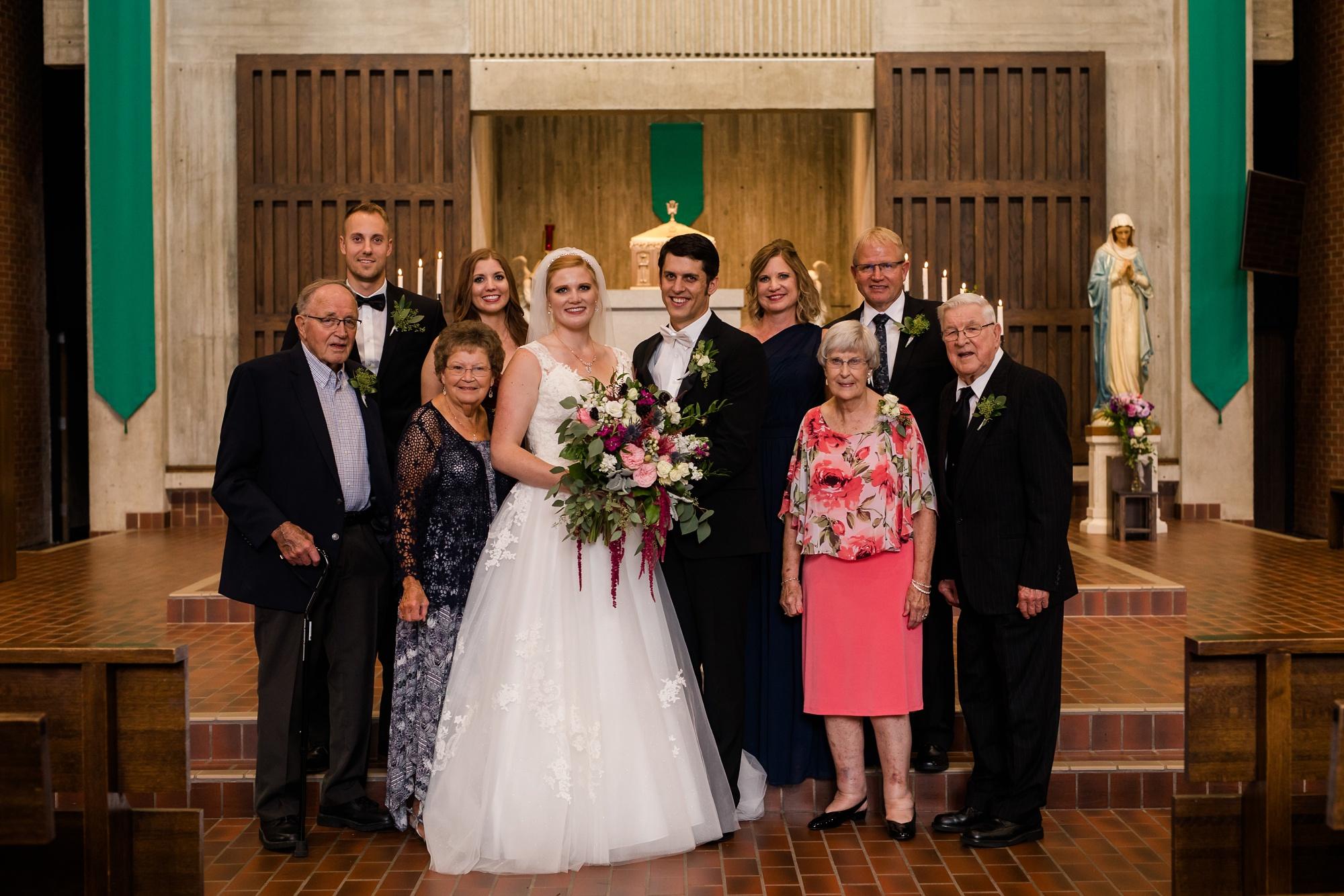 Amber Langerud Photography_Lakeside, Minnesota Wedding Brooke & Greg_5473.jpg