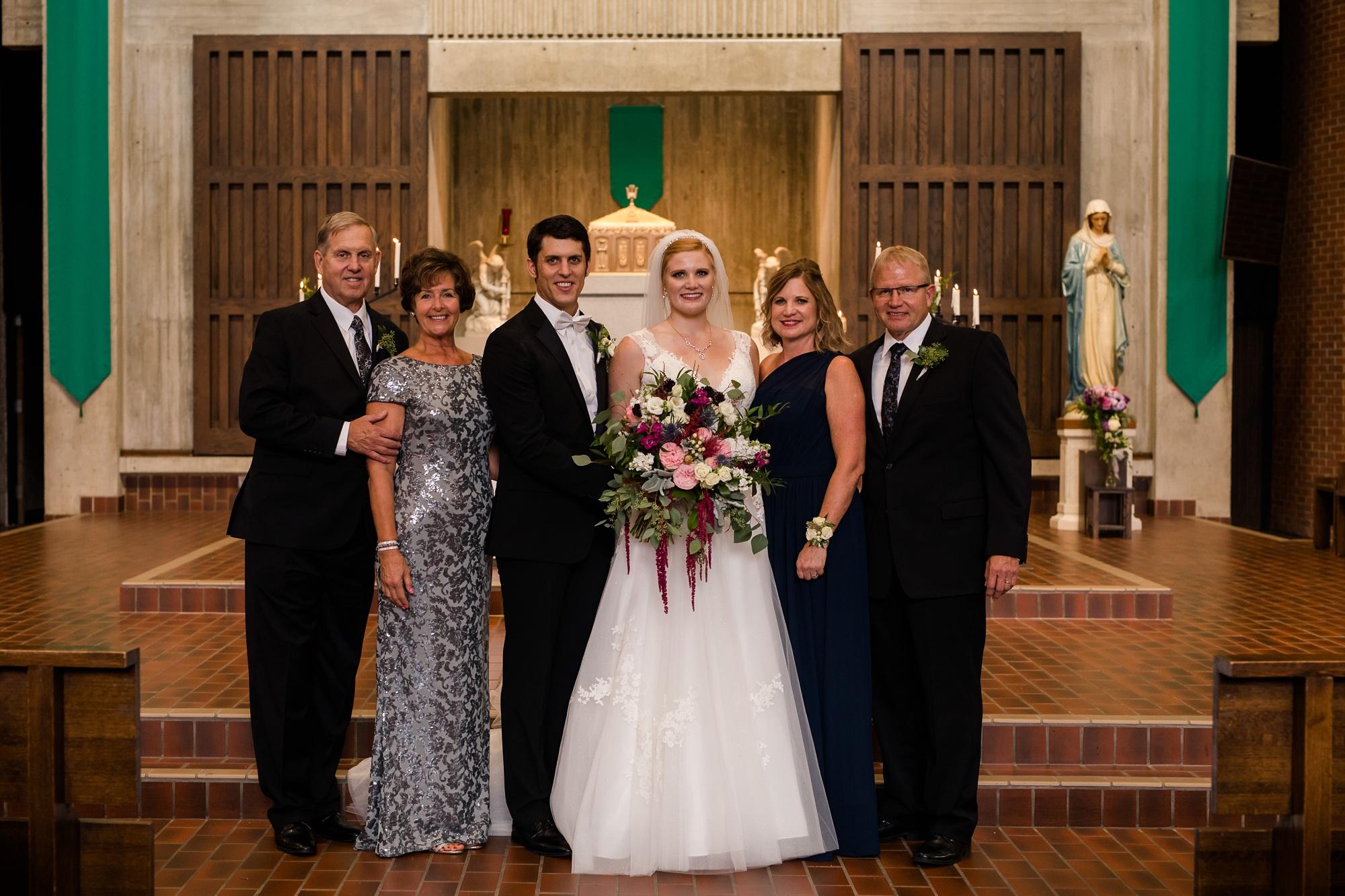 Amber Langerud Photography_Lakeside, Minnesota Wedding Brooke & Greg_5475.jpg