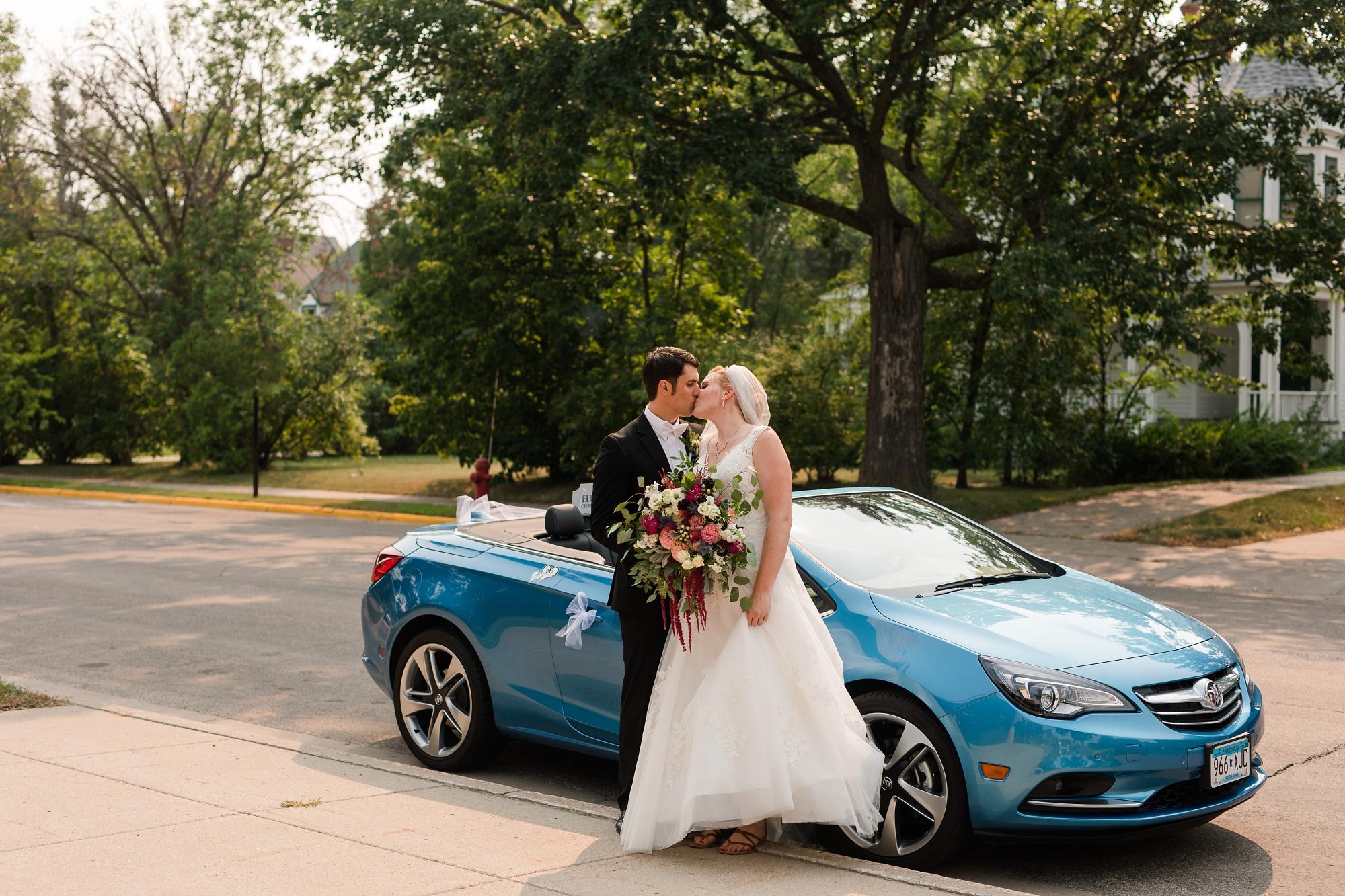 Amber Langerud Photography_Lakeside, Minnesota Wedding Brooke & Greg_5477.jpg