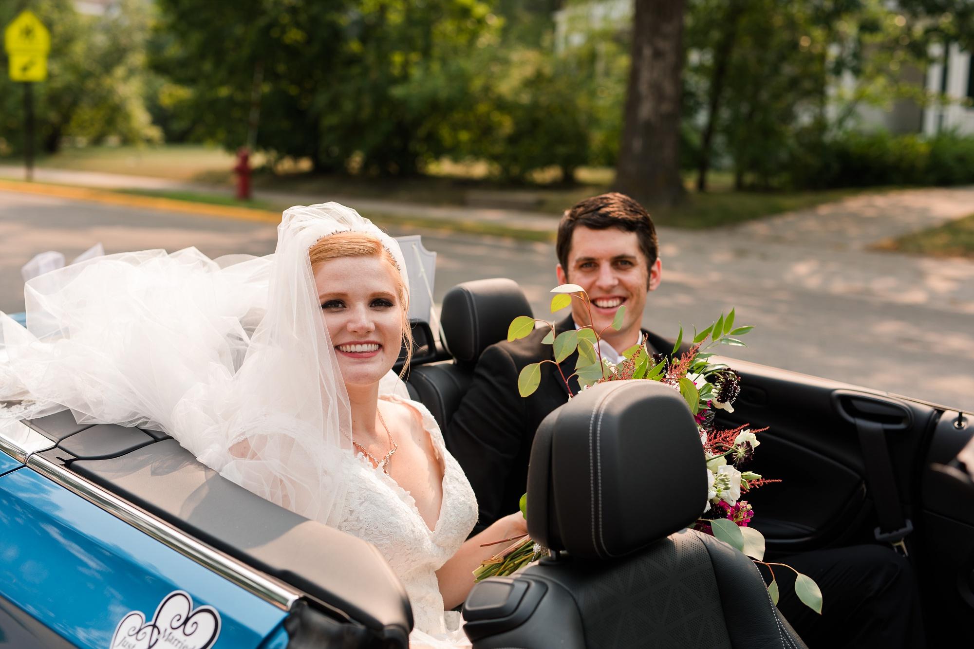 Amber Langerud Photography_Lakeside, Minnesota Wedding Brooke & Greg_5478.jpg