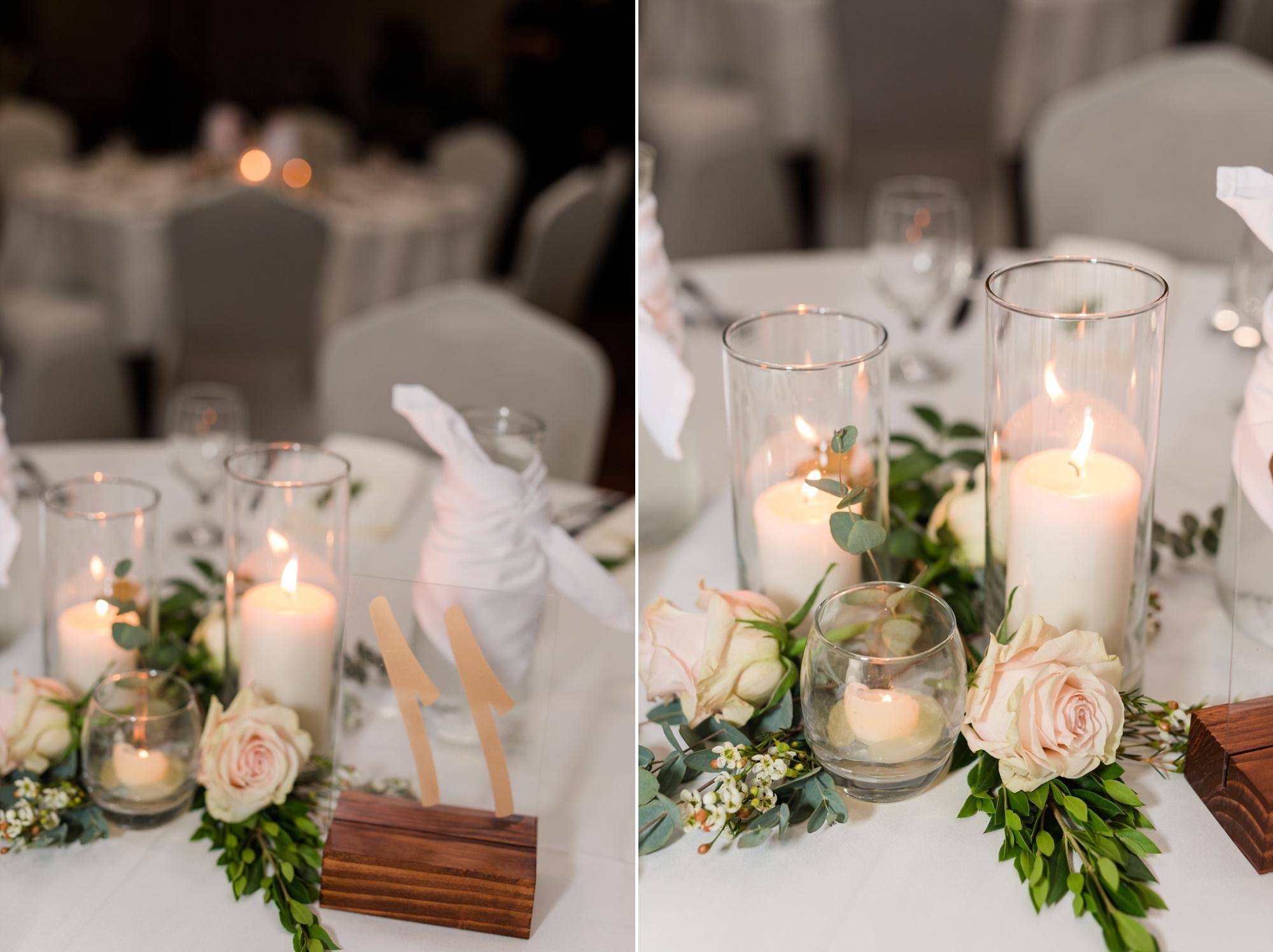 Amber Langerud Photography_Lakeside, Minnesota Wedding Brooke & Greg_5480.jpg