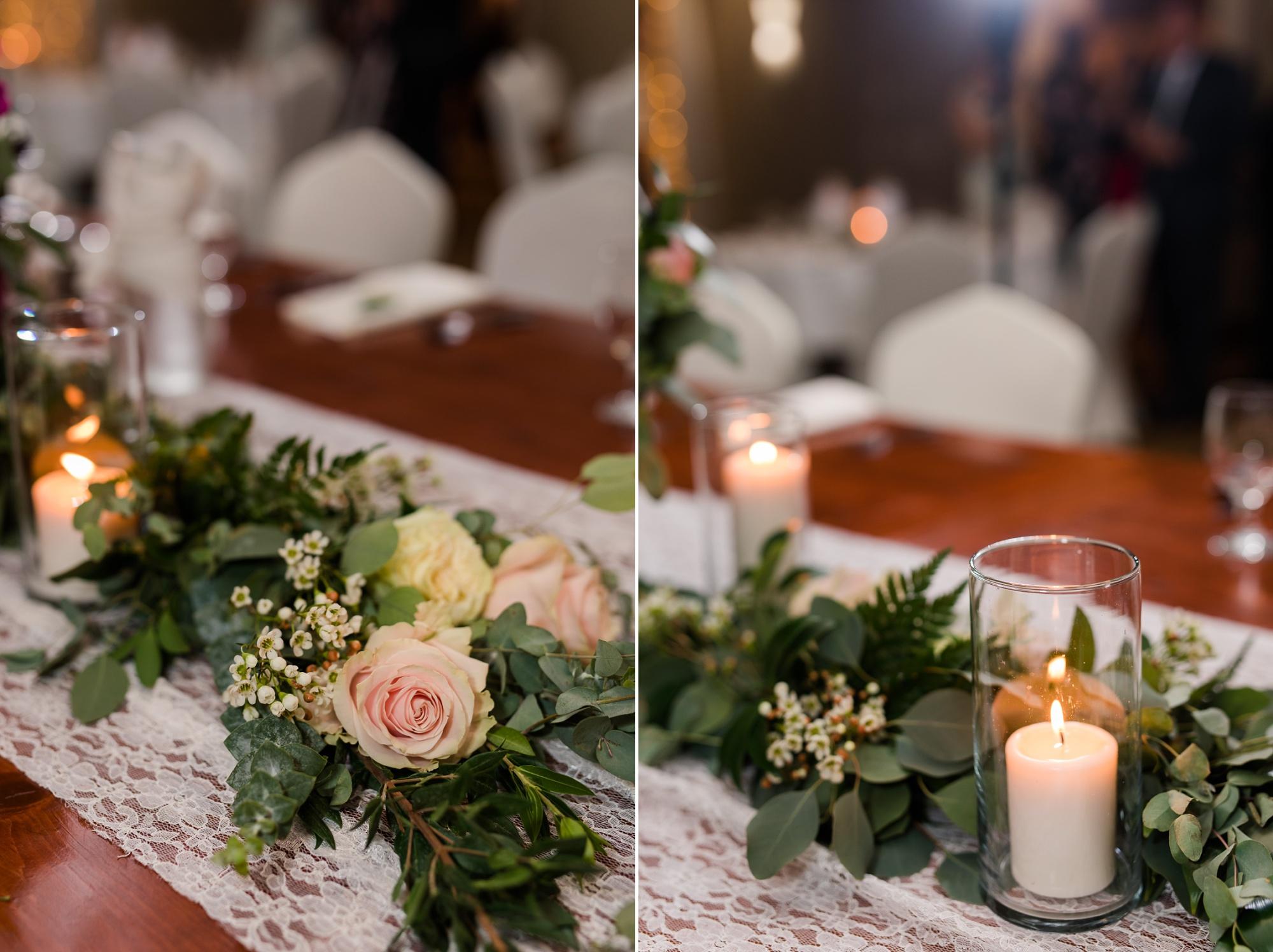 Amber Langerud Photography_Lakeside, Minnesota Wedding Brooke & Greg_5482.jpg