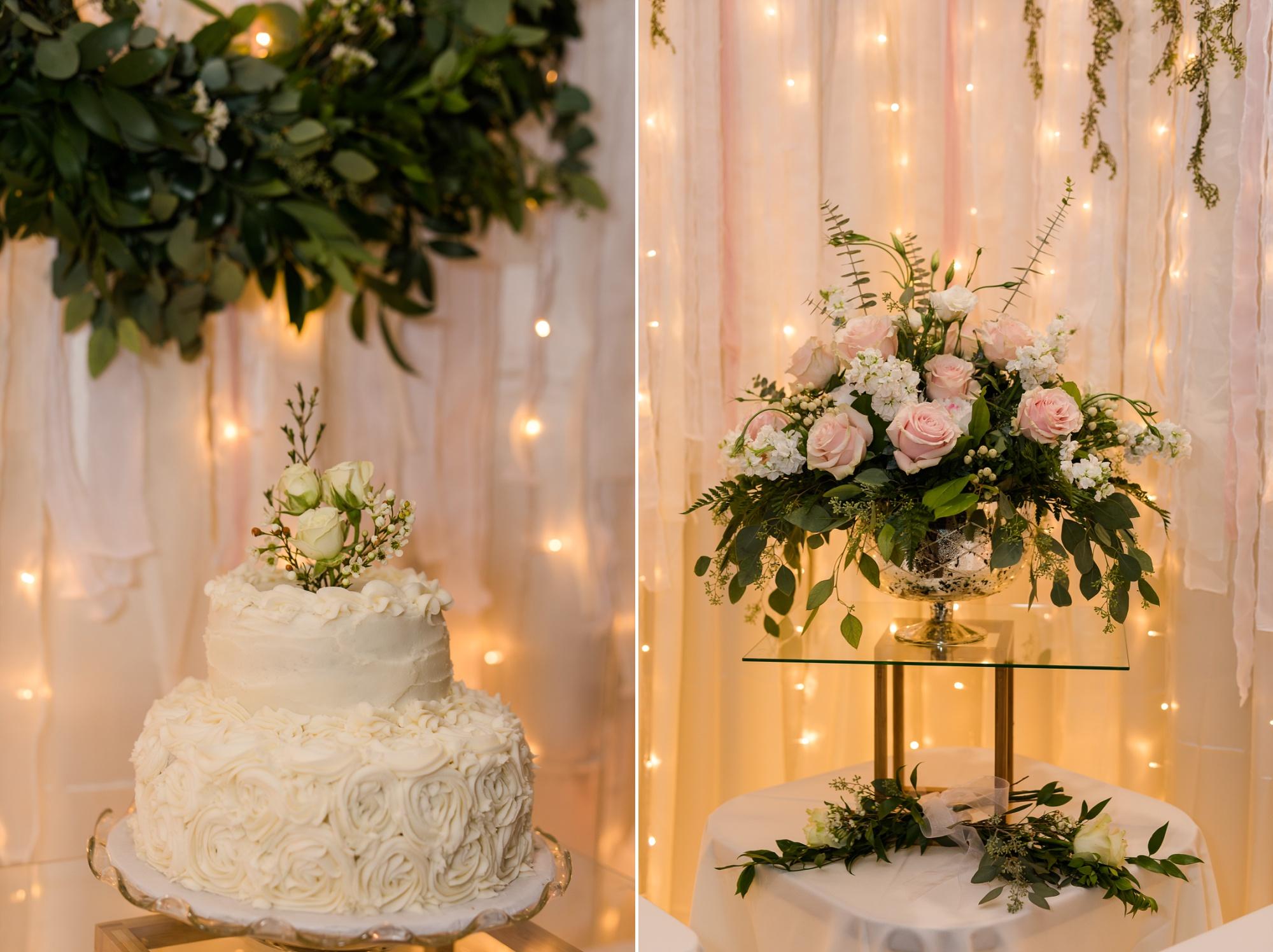 Amber Langerud Photography_Lakeside, Minnesota Wedding Brooke & Greg_5483.jpg