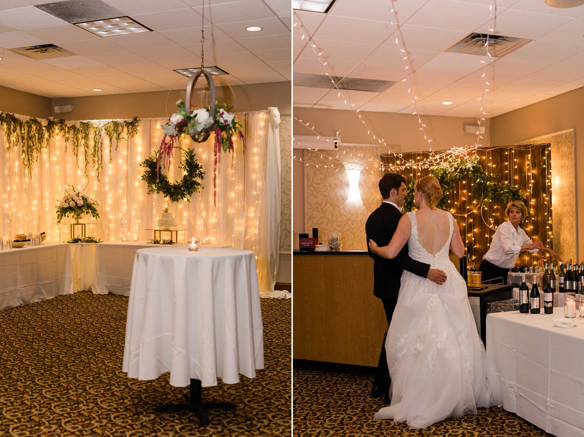 Amber Langerud Photography_Lakeside, Minnesota Wedding Brooke & Greg_5485.jpg