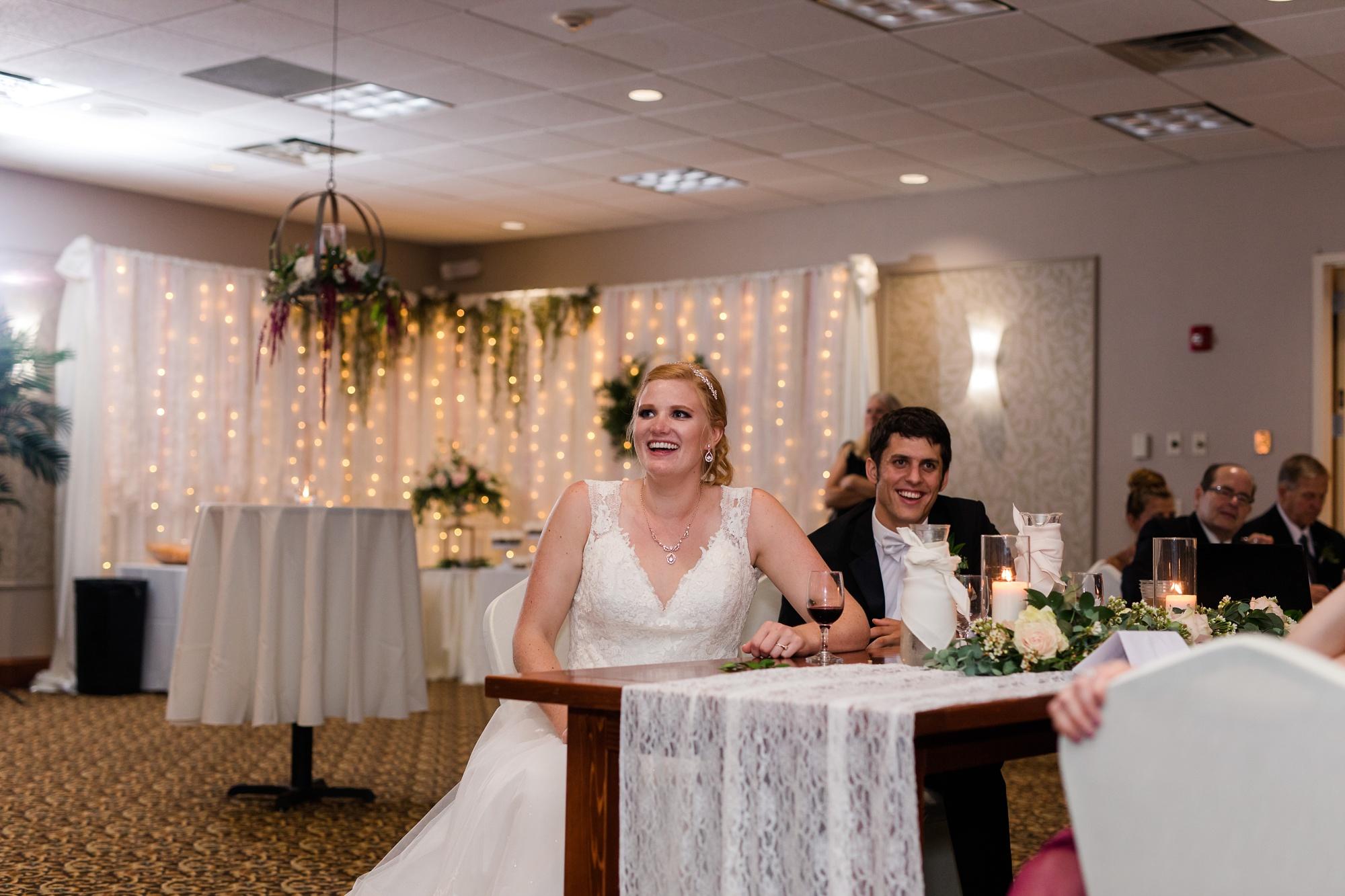 Amber Langerud Photography_Lakeside, Minnesota Wedding Brooke & Greg_5487.jpg