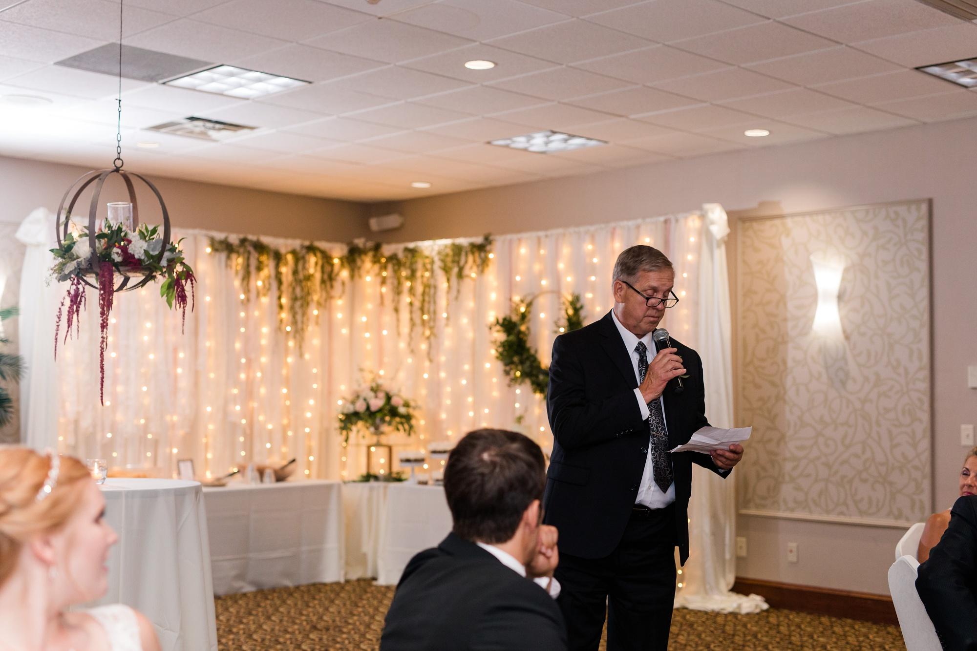 Amber Langerud Photography_Lakeside, Minnesota Wedding Brooke & Greg_5488.jpg