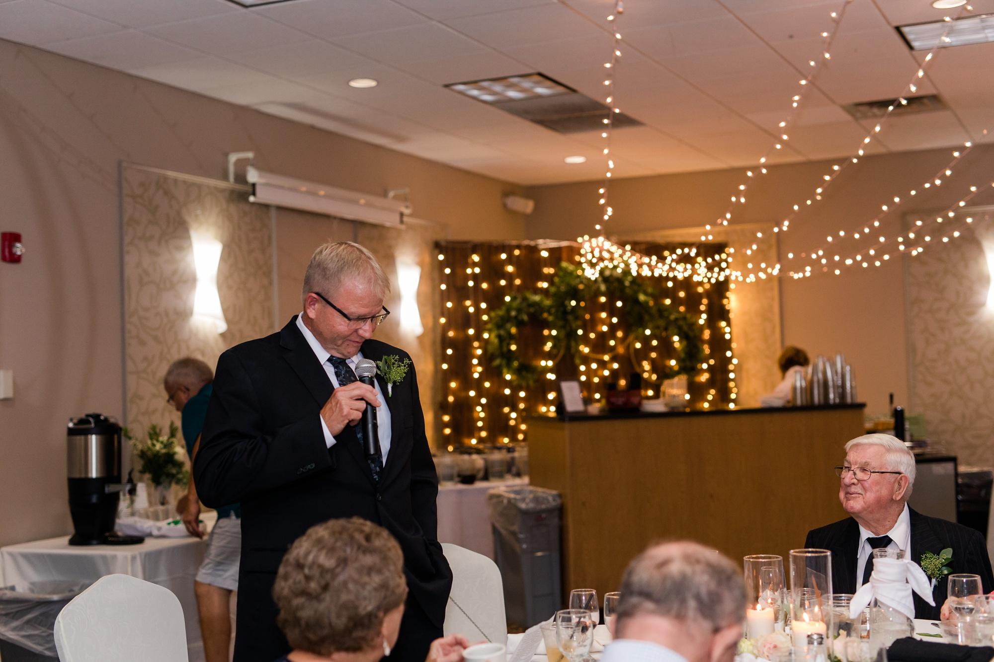 Amber Langerud Photography_Lakeside, Minnesota Wedding Brooke & Greg_5486.jpg
