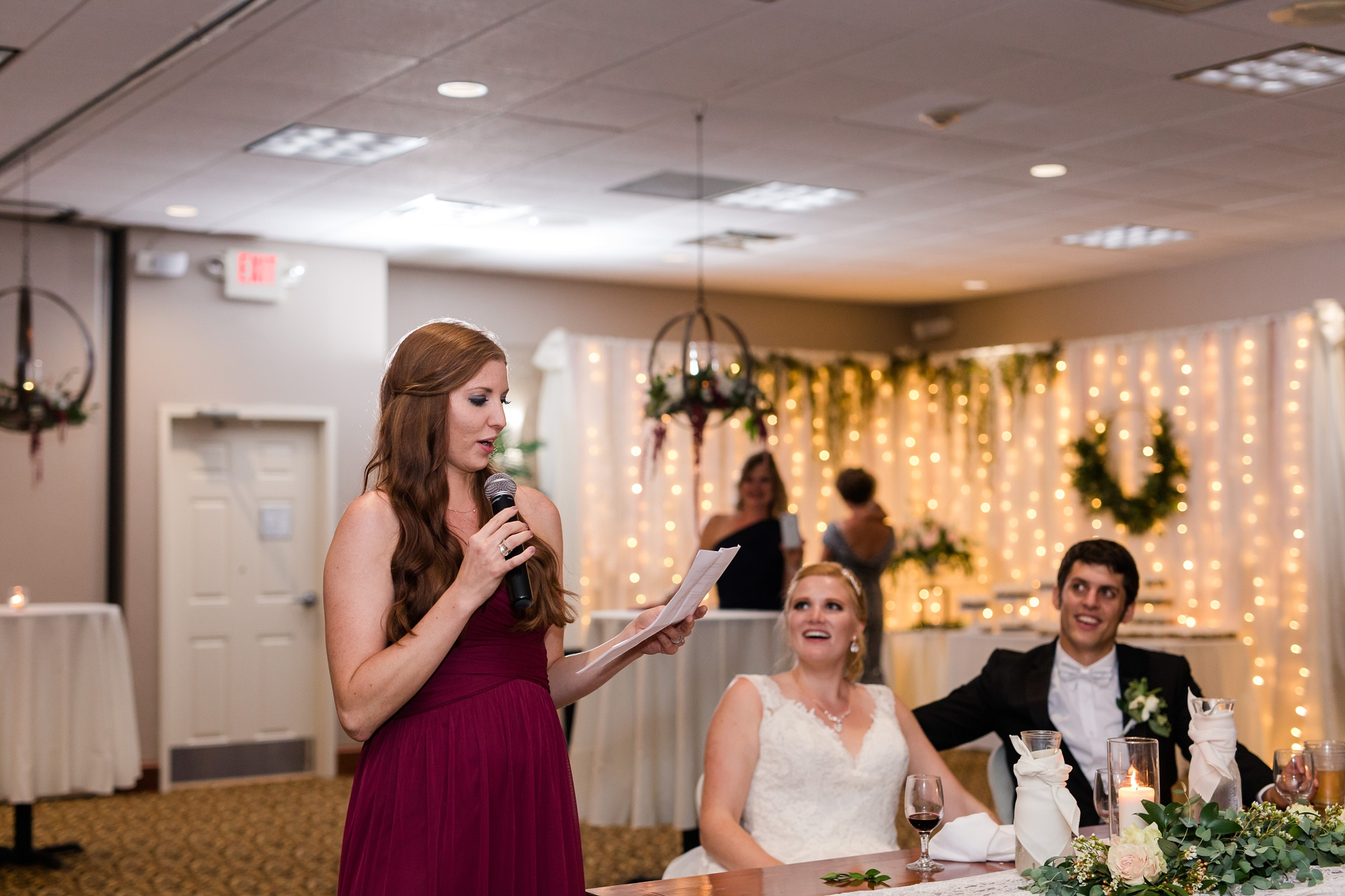 Amber Langerud Photography_Lakeside, Minnesota Wedding Brooke & Greg_5489.jpg