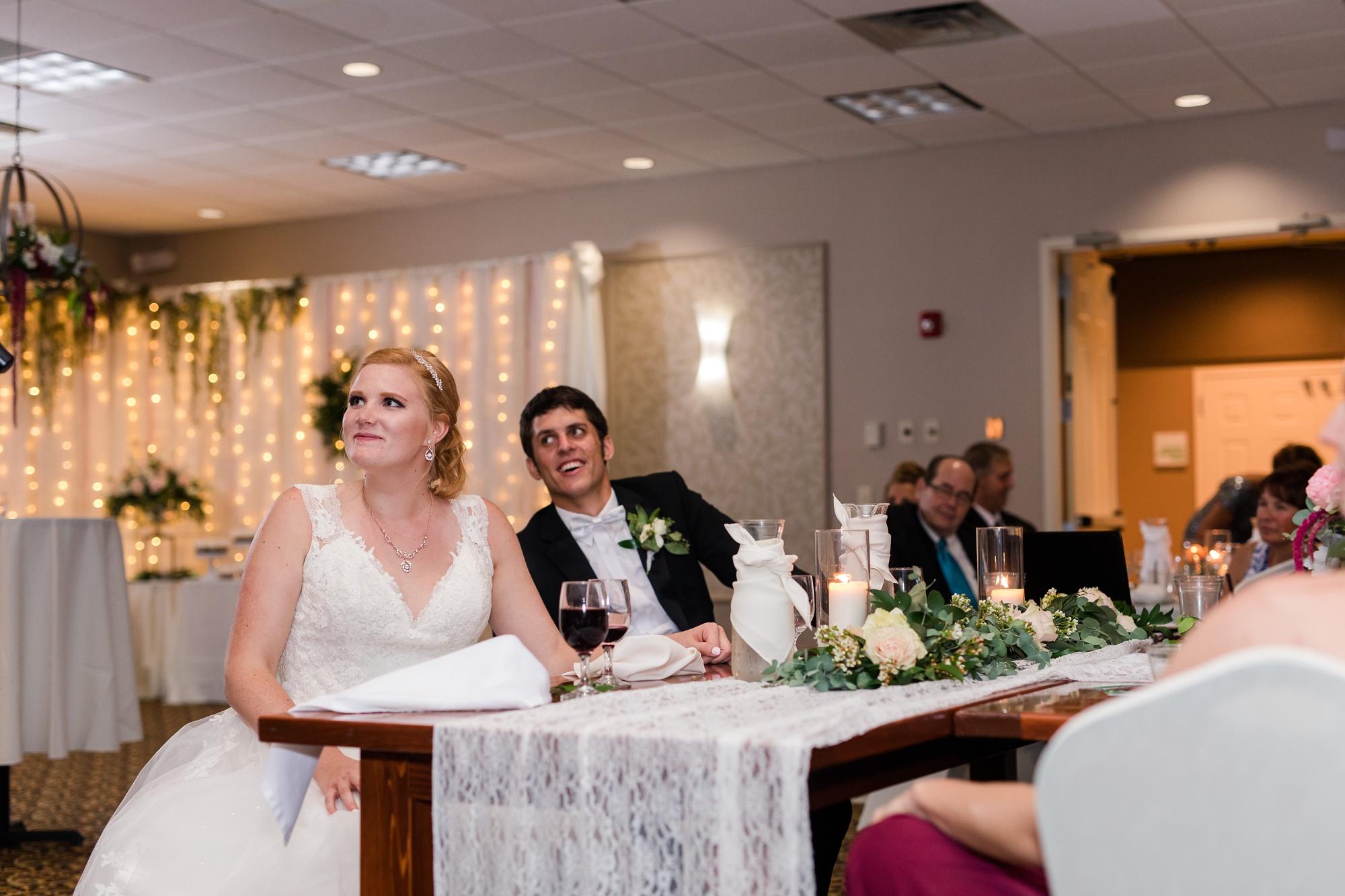 Amber Langerud Photography_Lakeside, Minnesota Wedding Brooke & Greg_5491.jpg