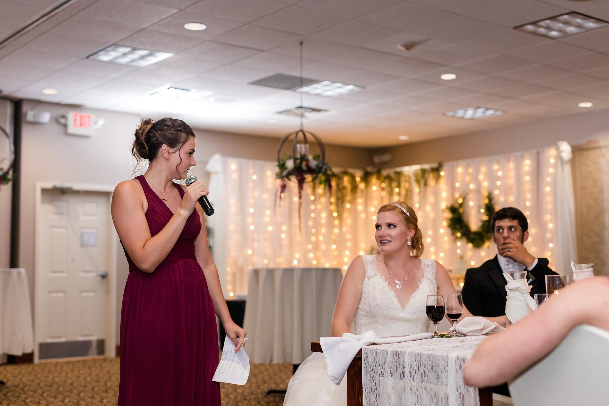 Amber Langerud Photography_Lakeside, Minnesota Wedding Brooke & Greg_5490.jpg