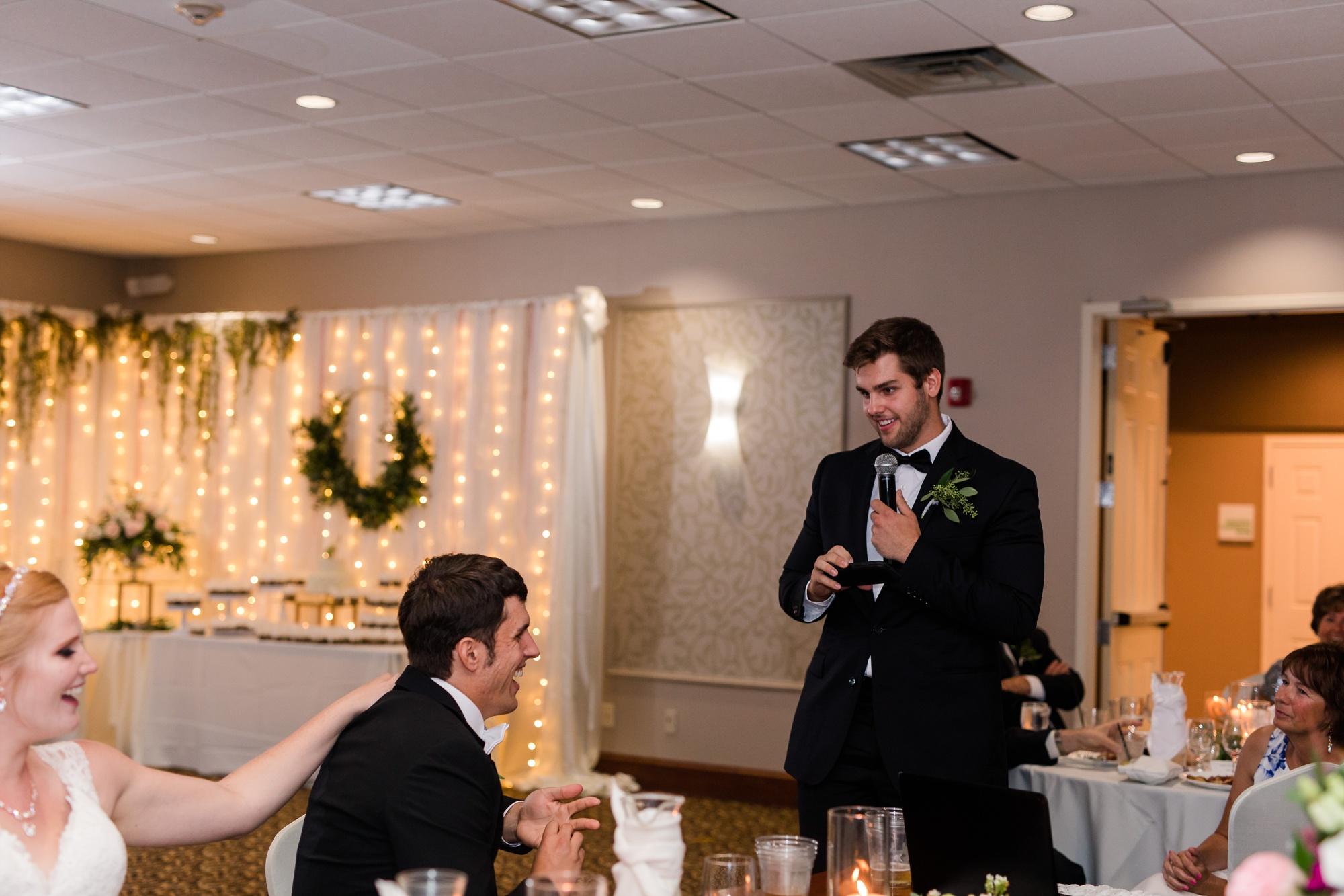 Amber Langerud Photography_Lakeside, Minnesota Wedding Brooke & Greg_5492.jpg