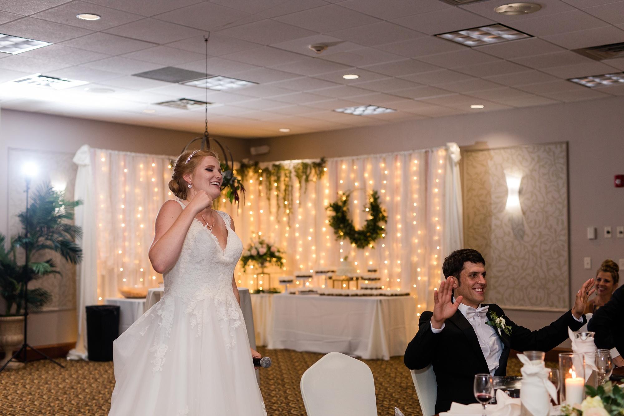Amber Langerud Photography_Lakeside, Minnesota Wedding Brooke & Greg_5494.jpg