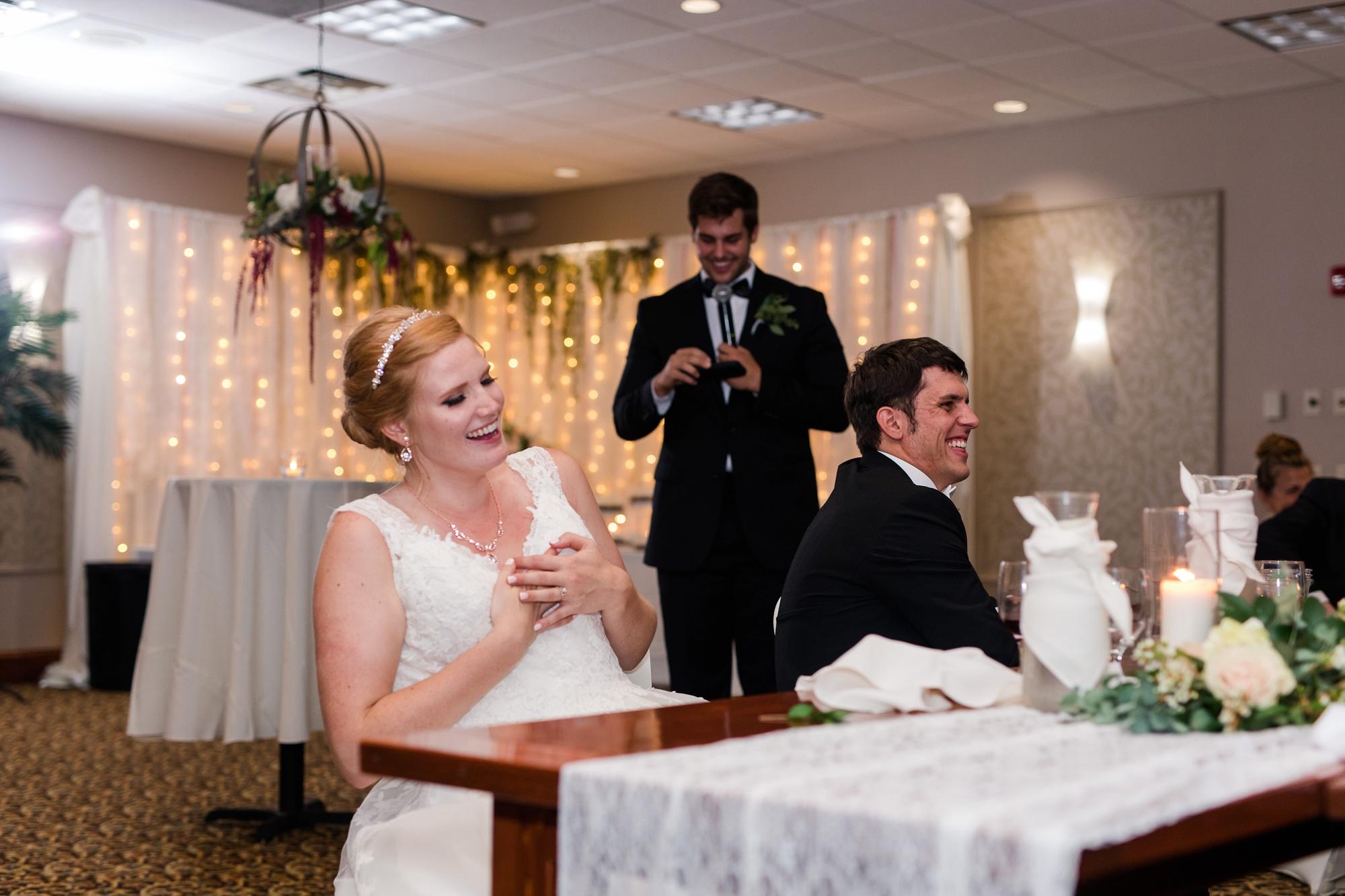 Amber Langerud Photography_Lakeside, Minnesota Wedding Brooke & Greg_5493.jpg
