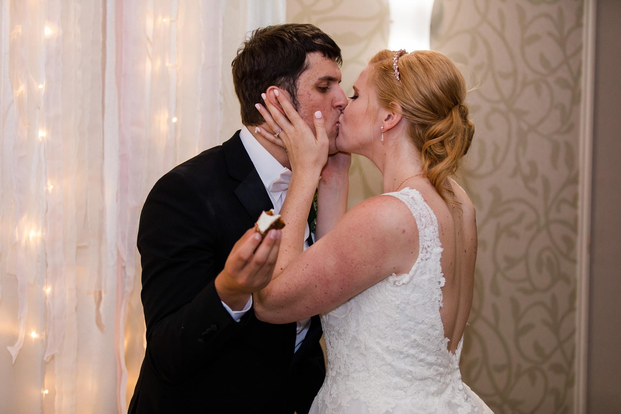 Amber Langerud Photography_Lakeside, Minnesota Wedding Brooke & Greg_5496.jpg