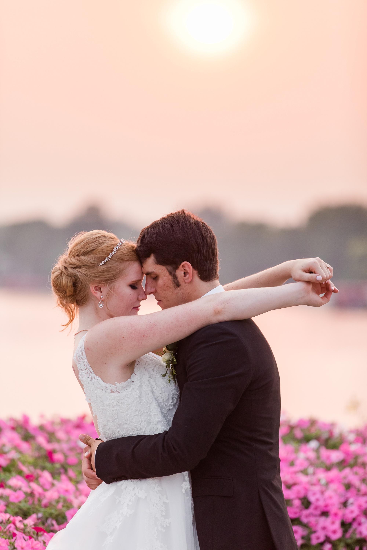 Amber Langerud Photography_Lakeside, Minnesota Wedding Brooke & Greg_5499.jpg