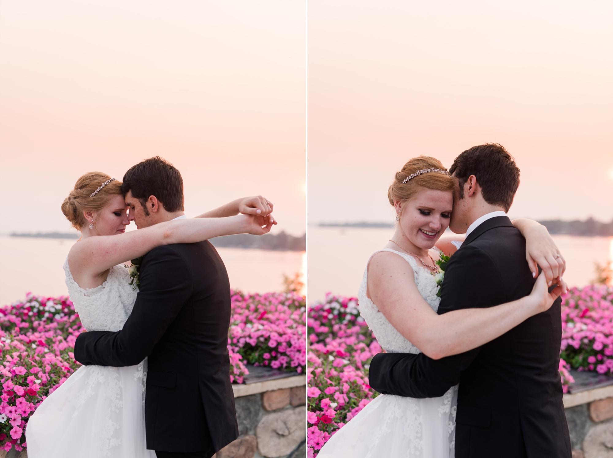Amber Langerud Photography_Lakeside, Minnesota Wedding Brooke & Greg_5500.jpg