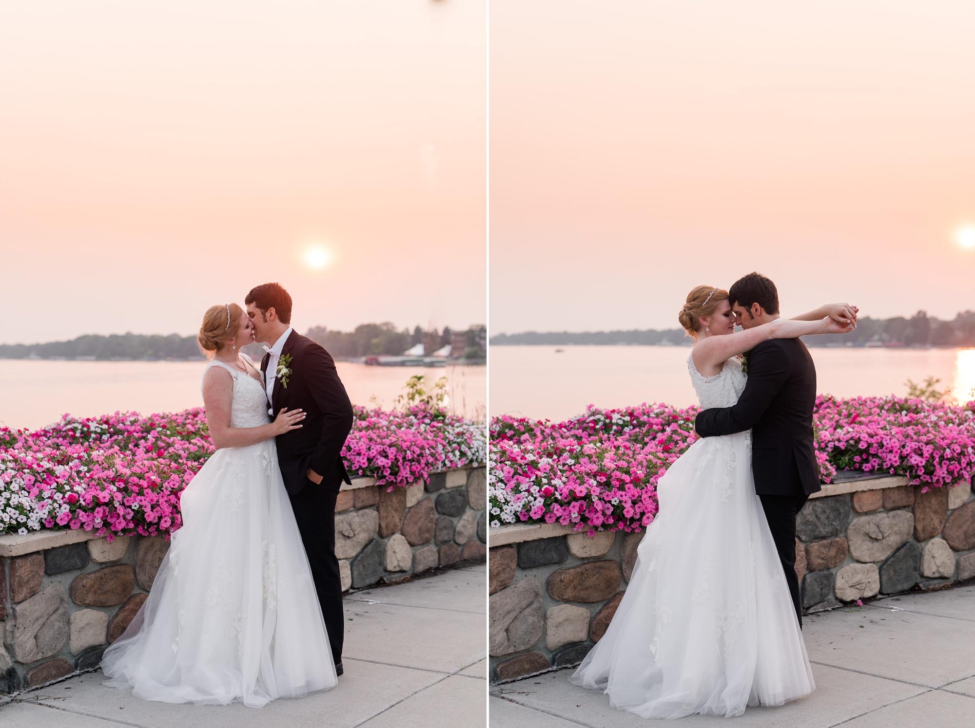 Amber Langerud Photography_Lakeside, Minnesota Wedding Brooke & Greg_5498.jpg