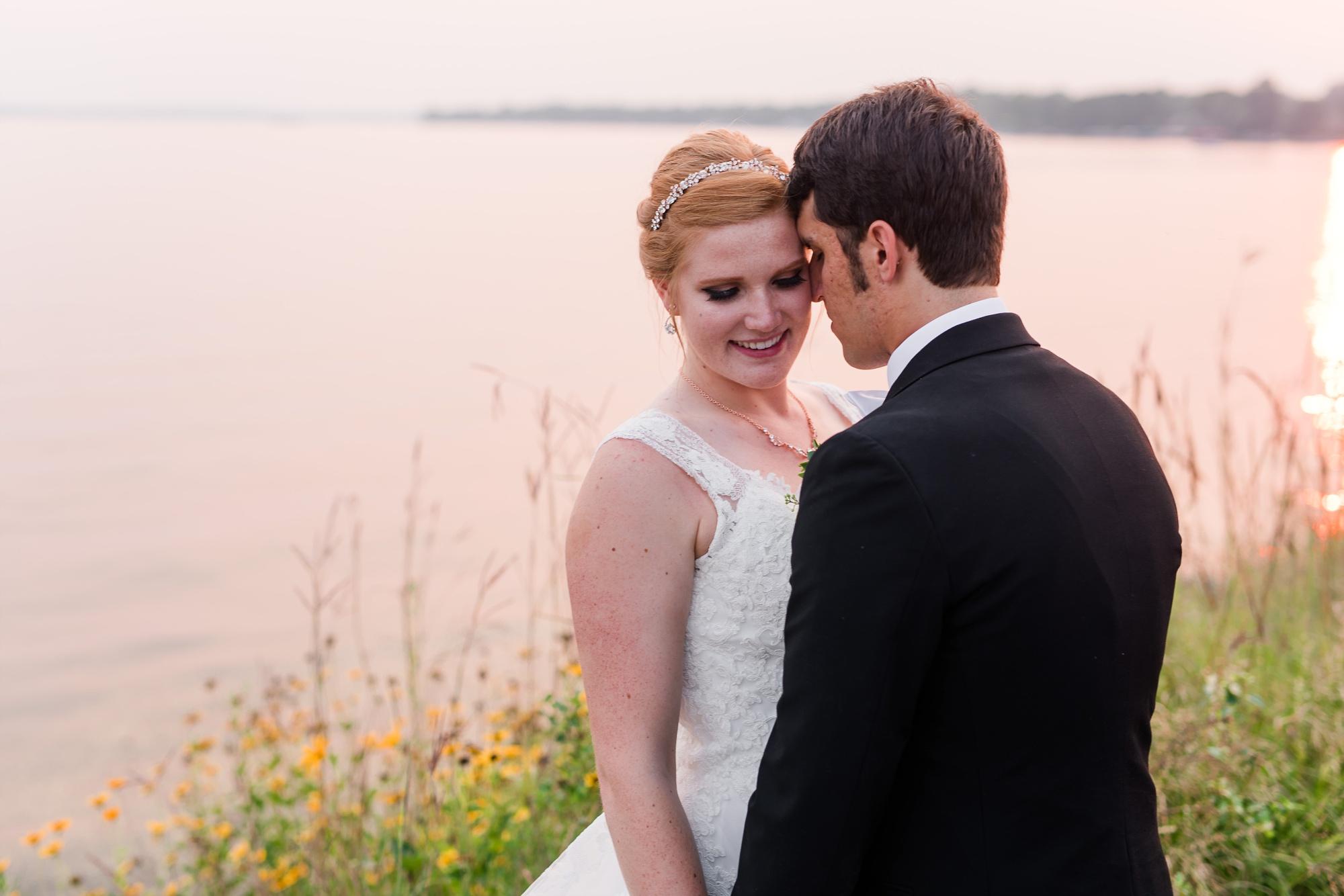 Amber Langerud Photography_Lakeside, Minnesota Wedding Brooke & Greg_5503.jpg