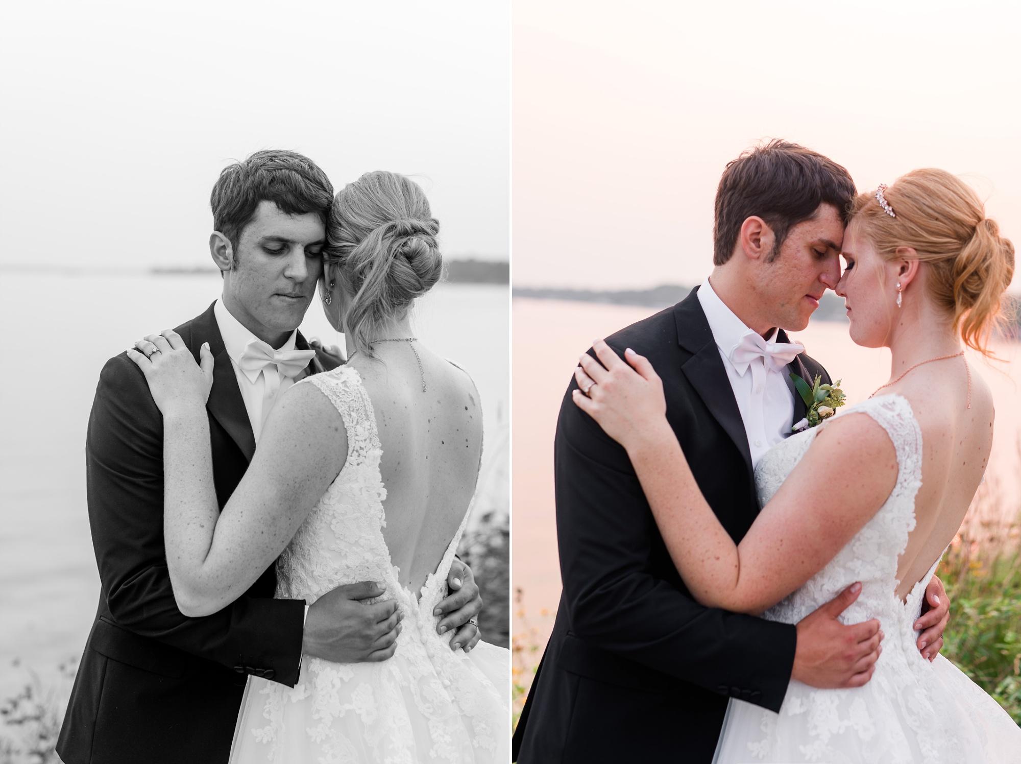 Amber Langerud Photography_Lakeside, Minnesota Wedding Brooke & Greg_5504.jpg