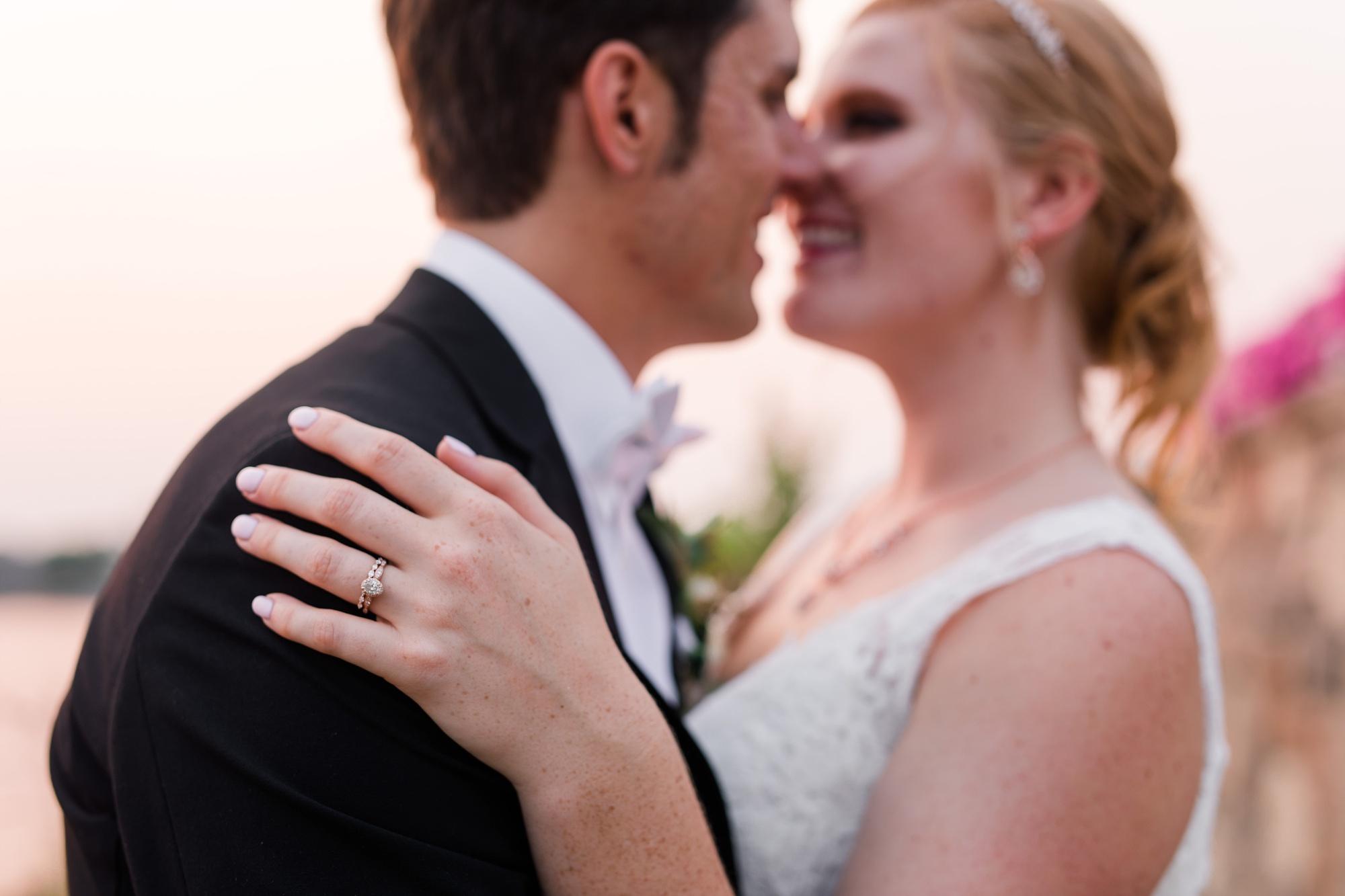 Amber Langerud Photography_Lakeside, Minnesota Wedding Brooke & Greg_5505.jpg