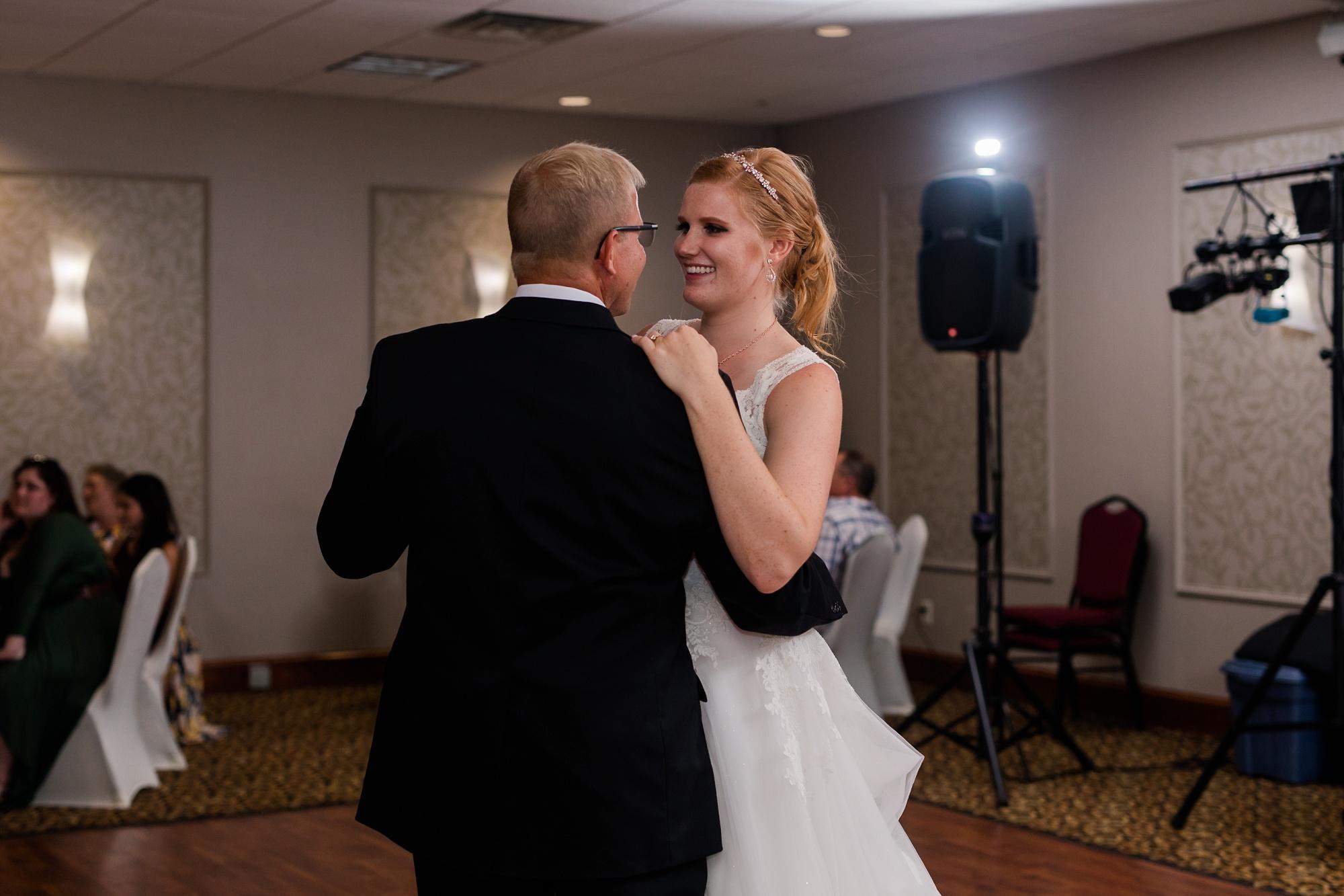 Amber Langerud Photography_Lakeside, Minnesota Wedding Brooke & Greg_5510.jpg