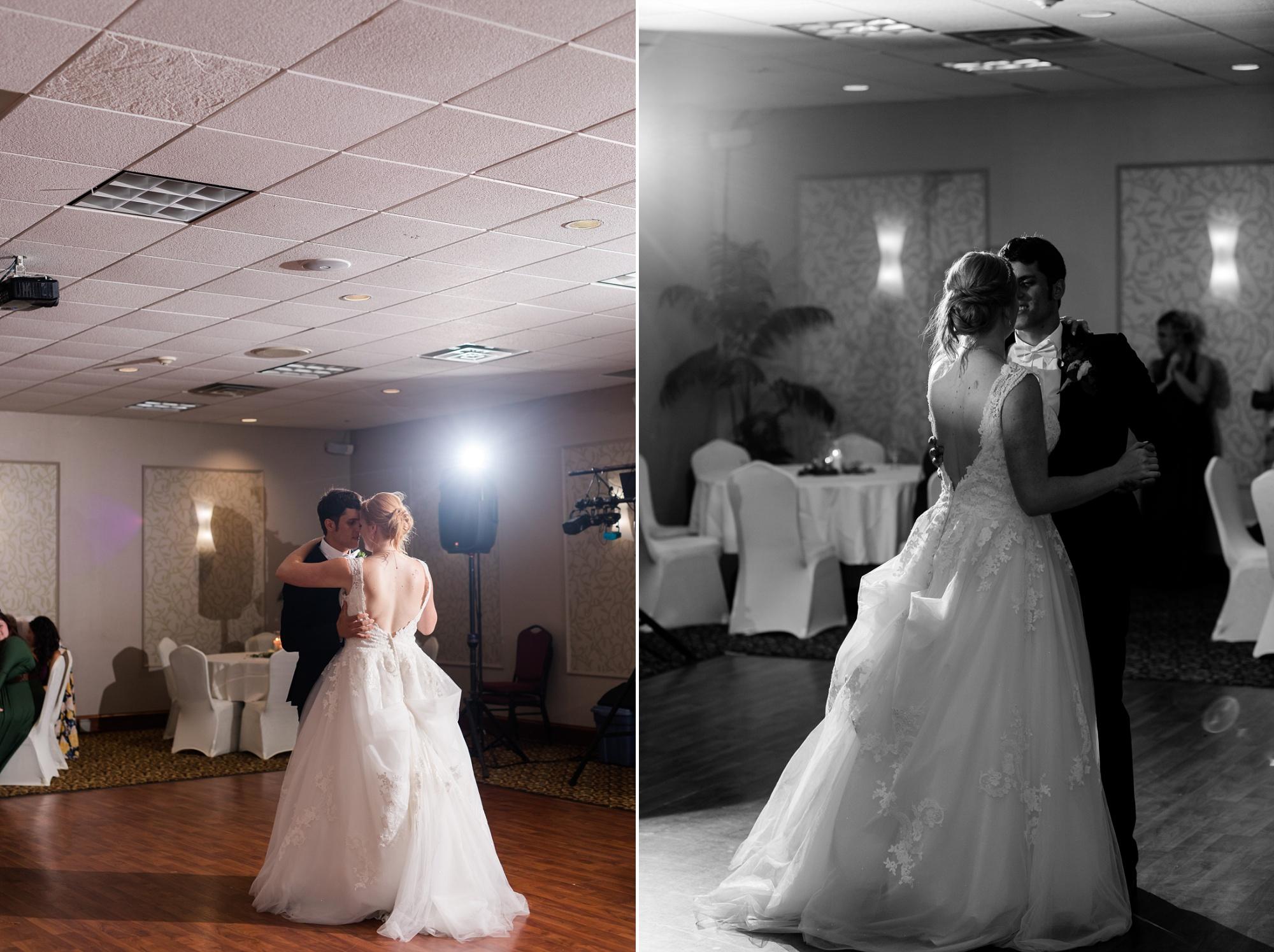 Amber Langerud Photography_Lakeside, Minnesota Wedding Brooke & Greg_5508.jpg
