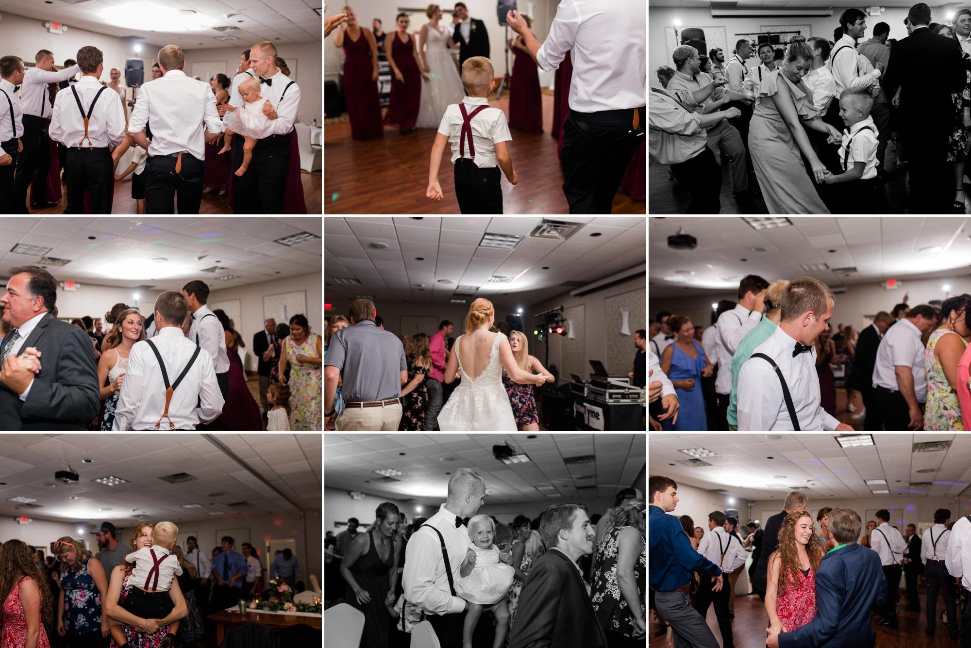 Amber Langerud Photography_Lakeside, Minnesota Wedding Brooke & Greg_5512.jpg