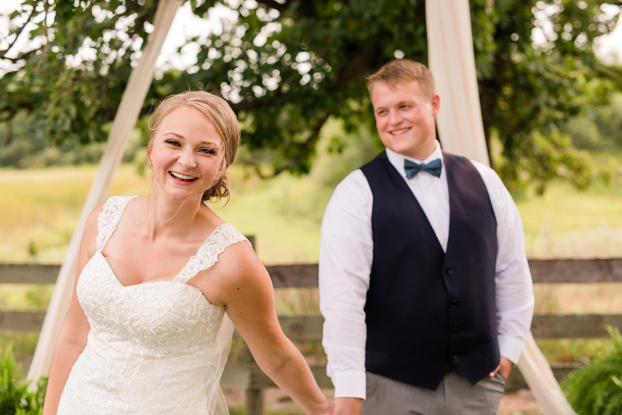 Amber Langerud Photography_Farmsite, Country Wedding_5546.jpg
