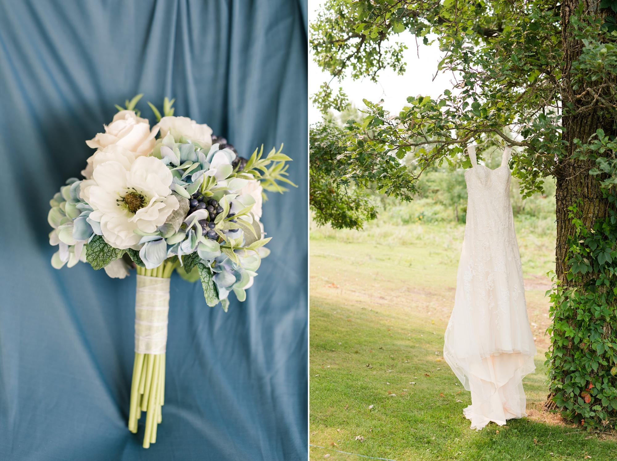 Amber Langerud Photography_Farmsite, Country Wedding_5548.jpg