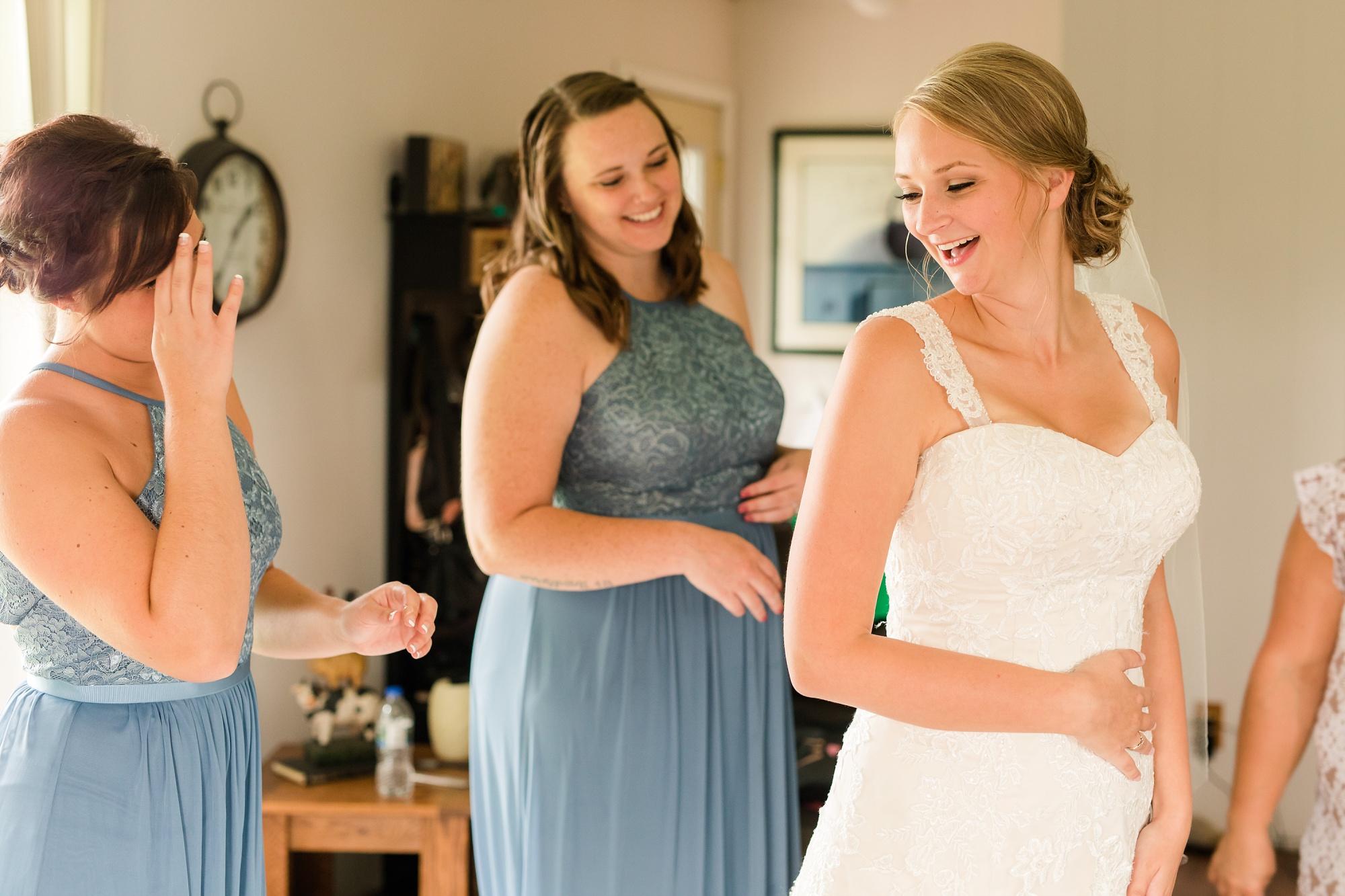 Amber Langerud Photography_Farmsite, Country Wedding_5558.jpg