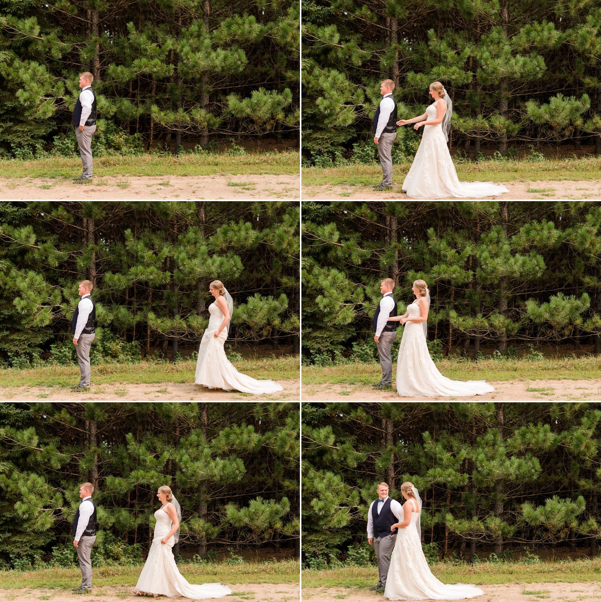 Amber Langerud Photography_Farmsite, Country Wedding_5560.jpg