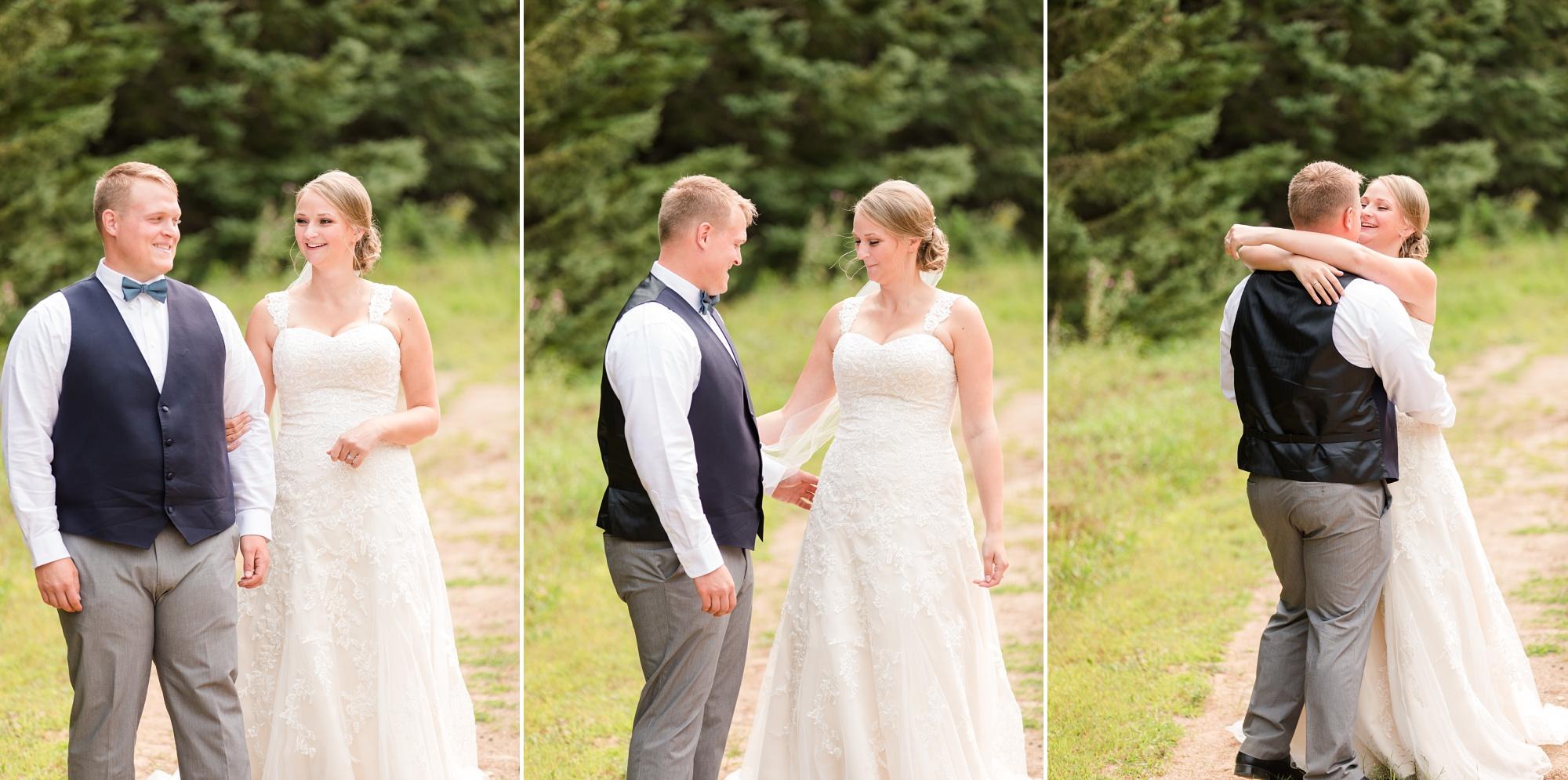 Amber Langerud Photography_Farmsite, Country Wedding_5561.jpg