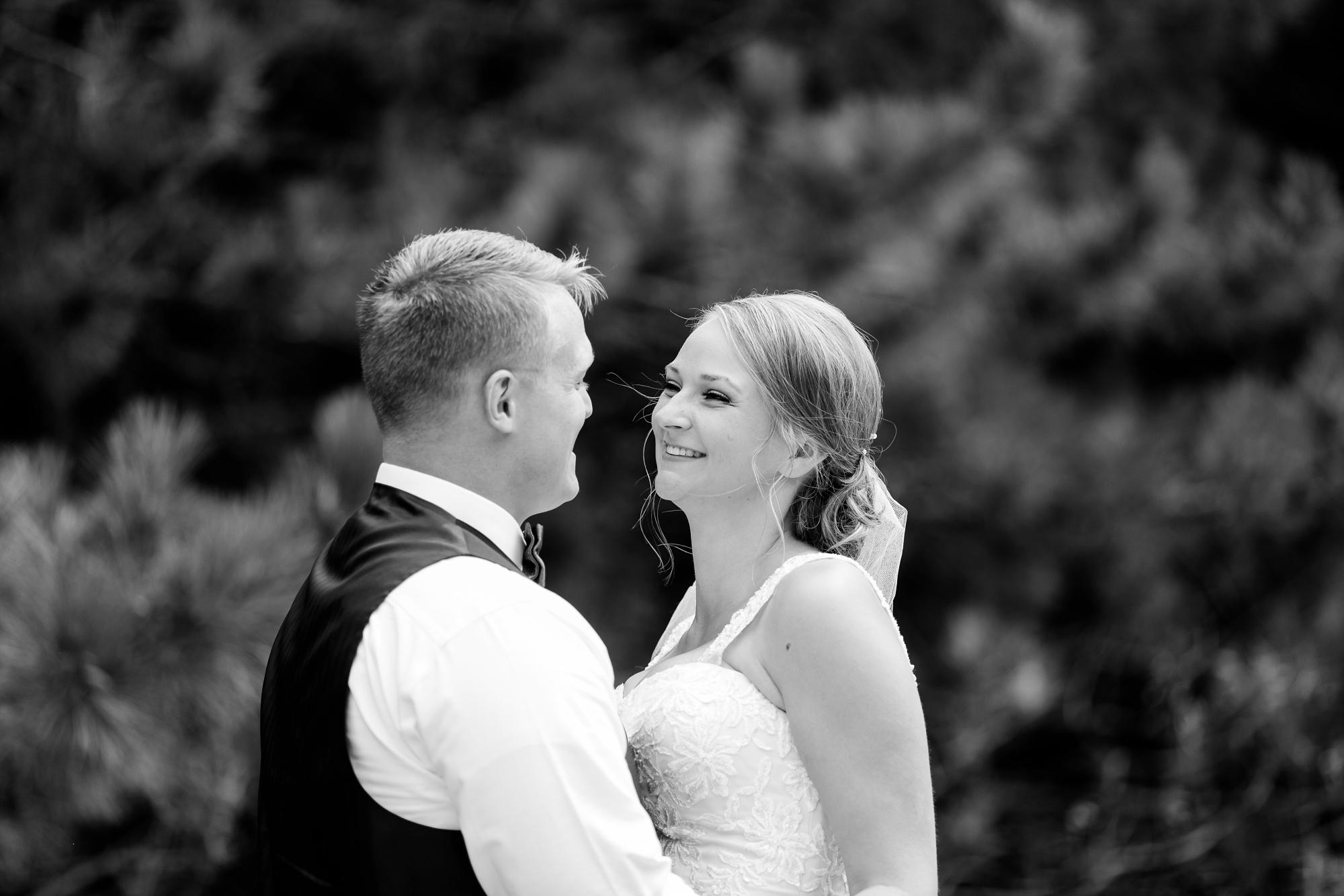Amber Langerud Photography_Farmsite, Country Wedding_5562.jpg