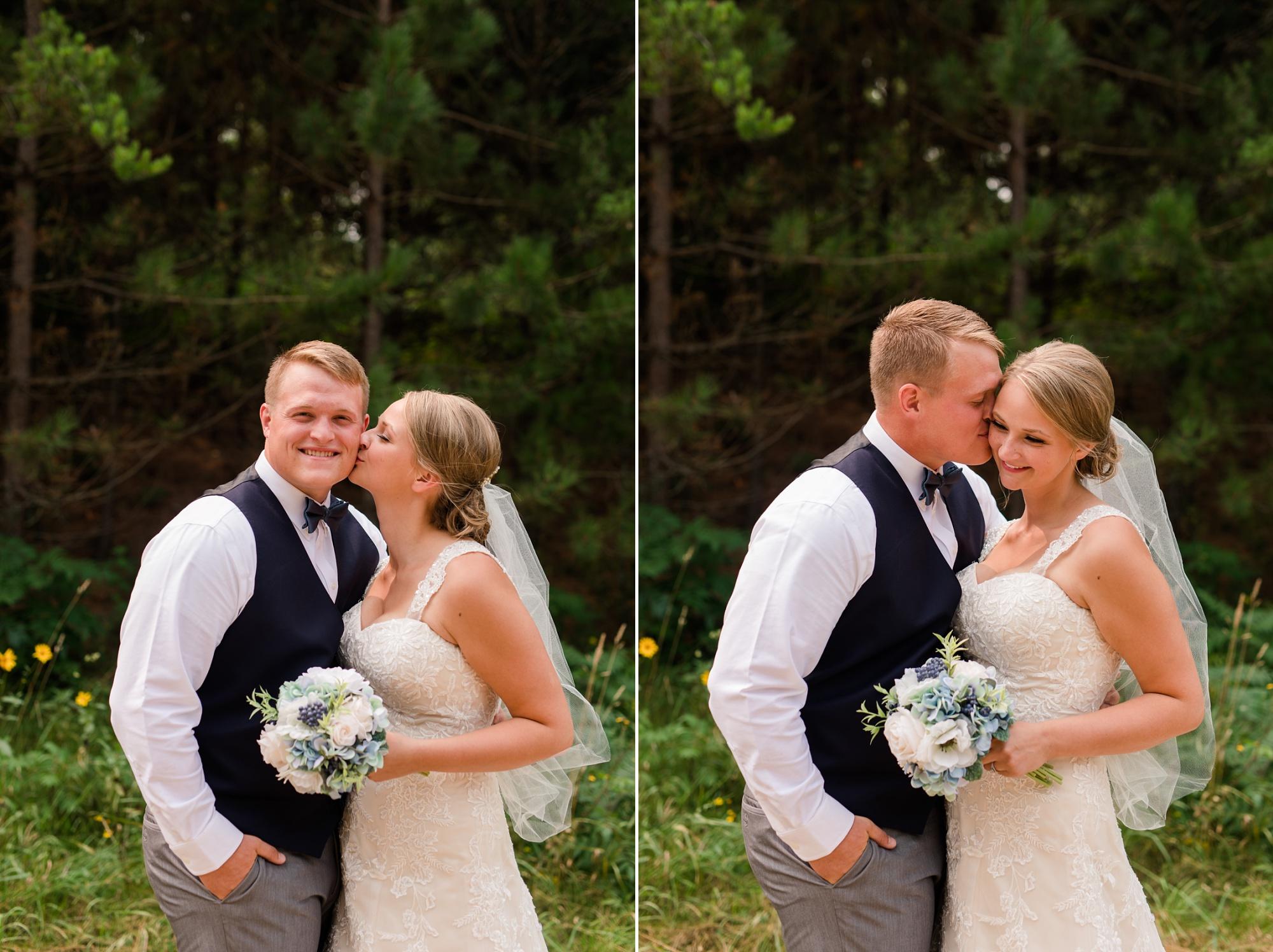 Amber Langerud Photography_Farmsite, Country Wedding_5564.jpg