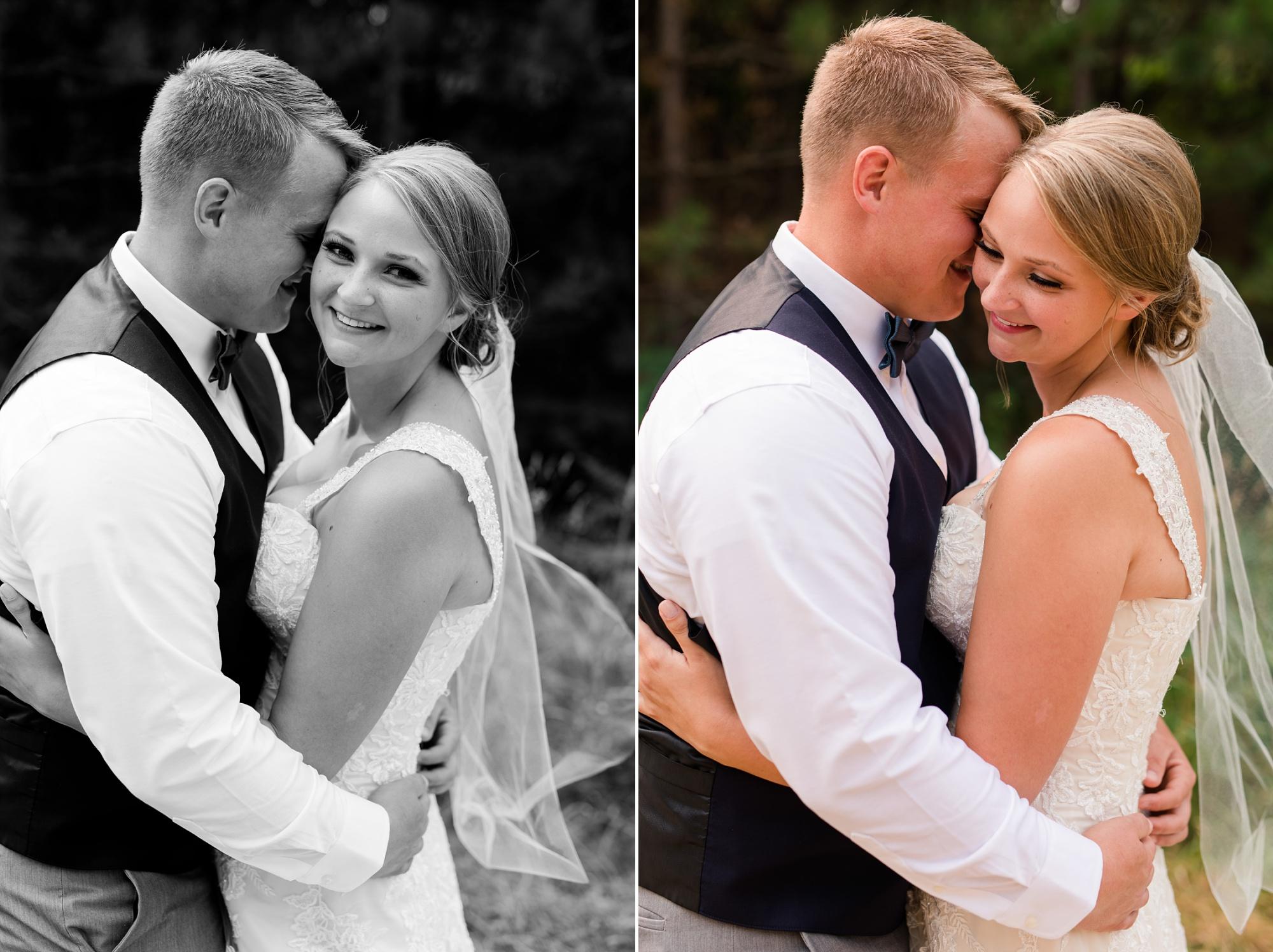 Amber Langerud Photography_Farmsite, Country Wedding_5566.jpg