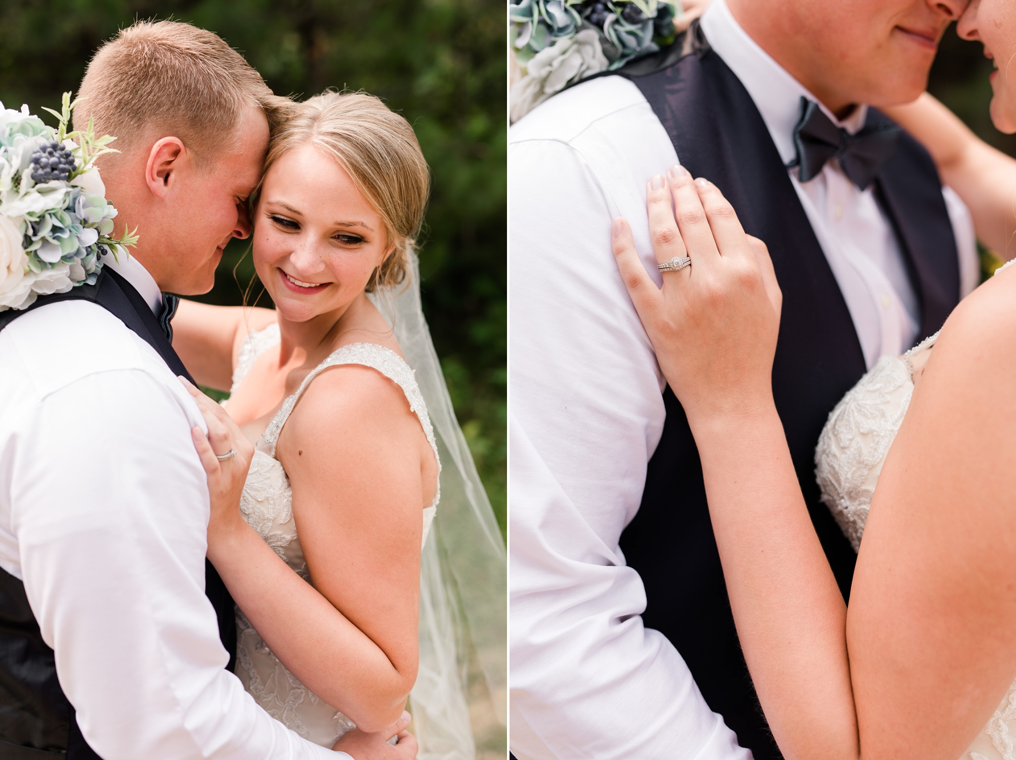 Amber Langerud Photography_Farmsite, Country Wedding_5567.jpg