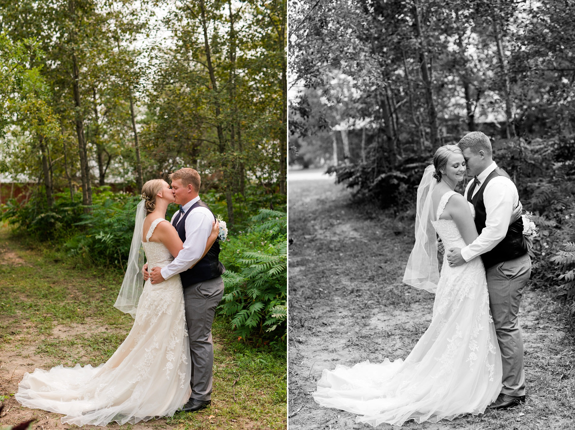 Amber Langerud Photography_Farmsite, Country Wedding_5571.jpg