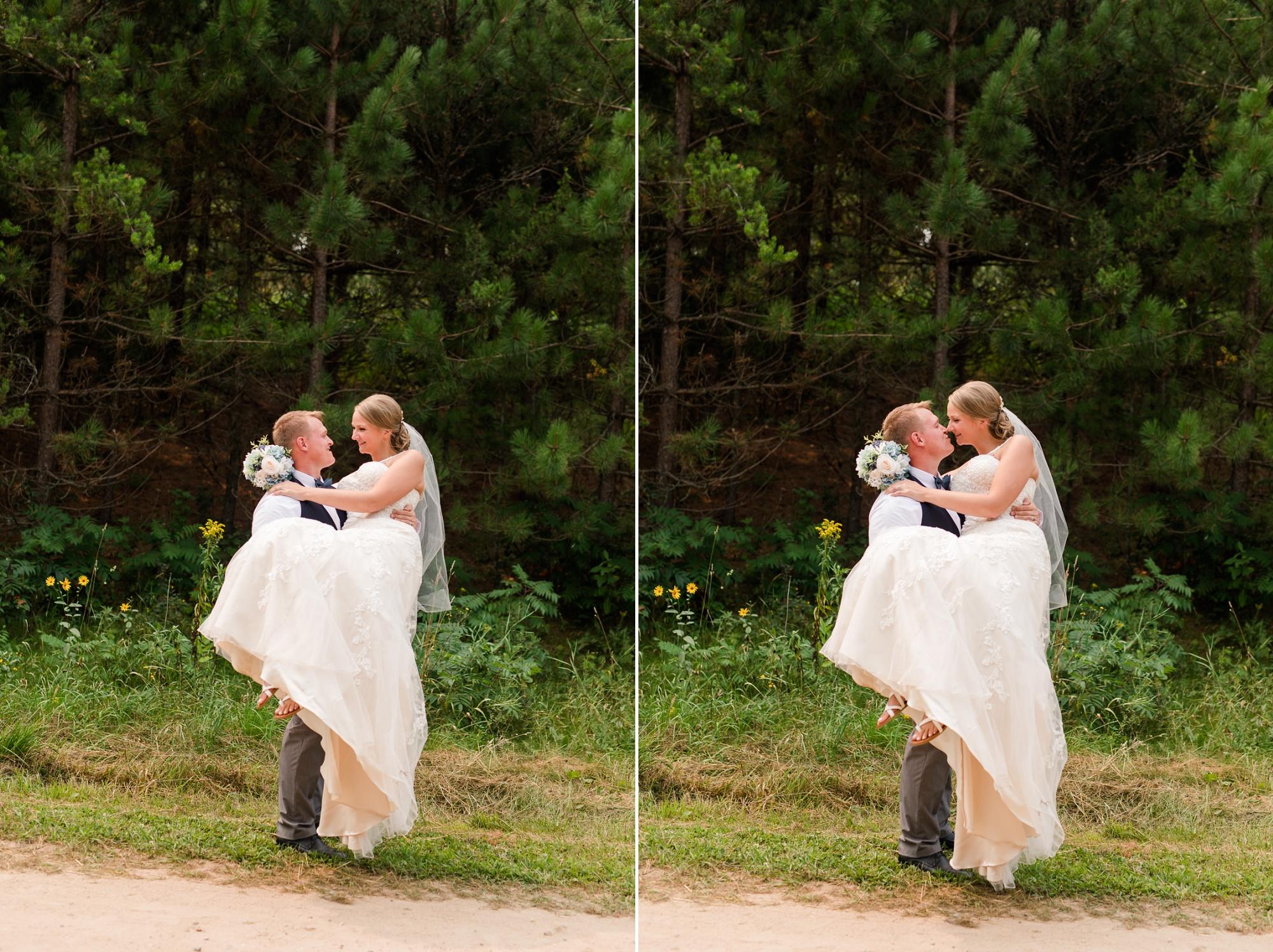 Amber Langerud Photography_Farmsite, Country Wedding_5568.jpg