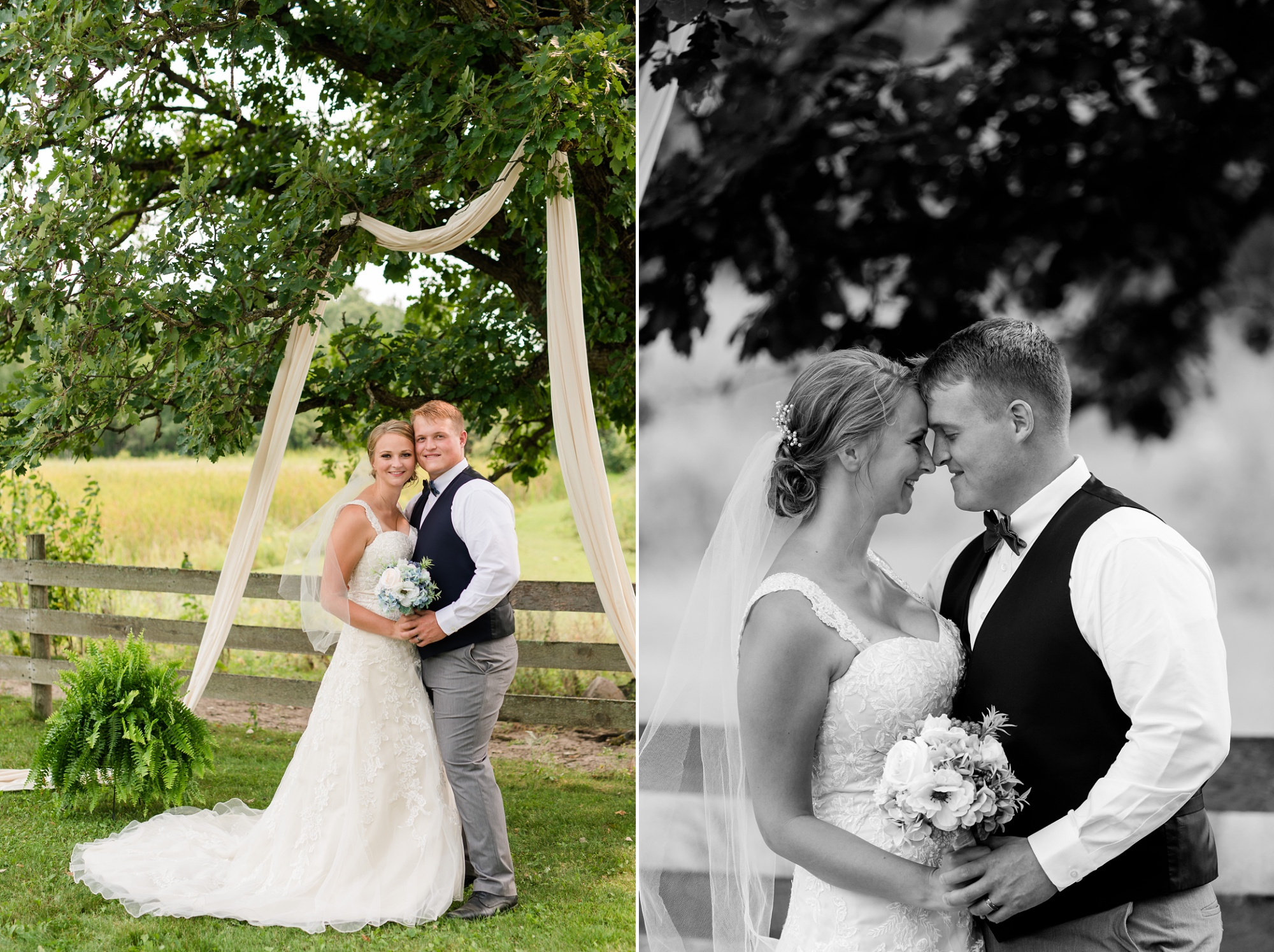 Amber Langerud Photography_Farmsite, Country Wedding_5573.jpg