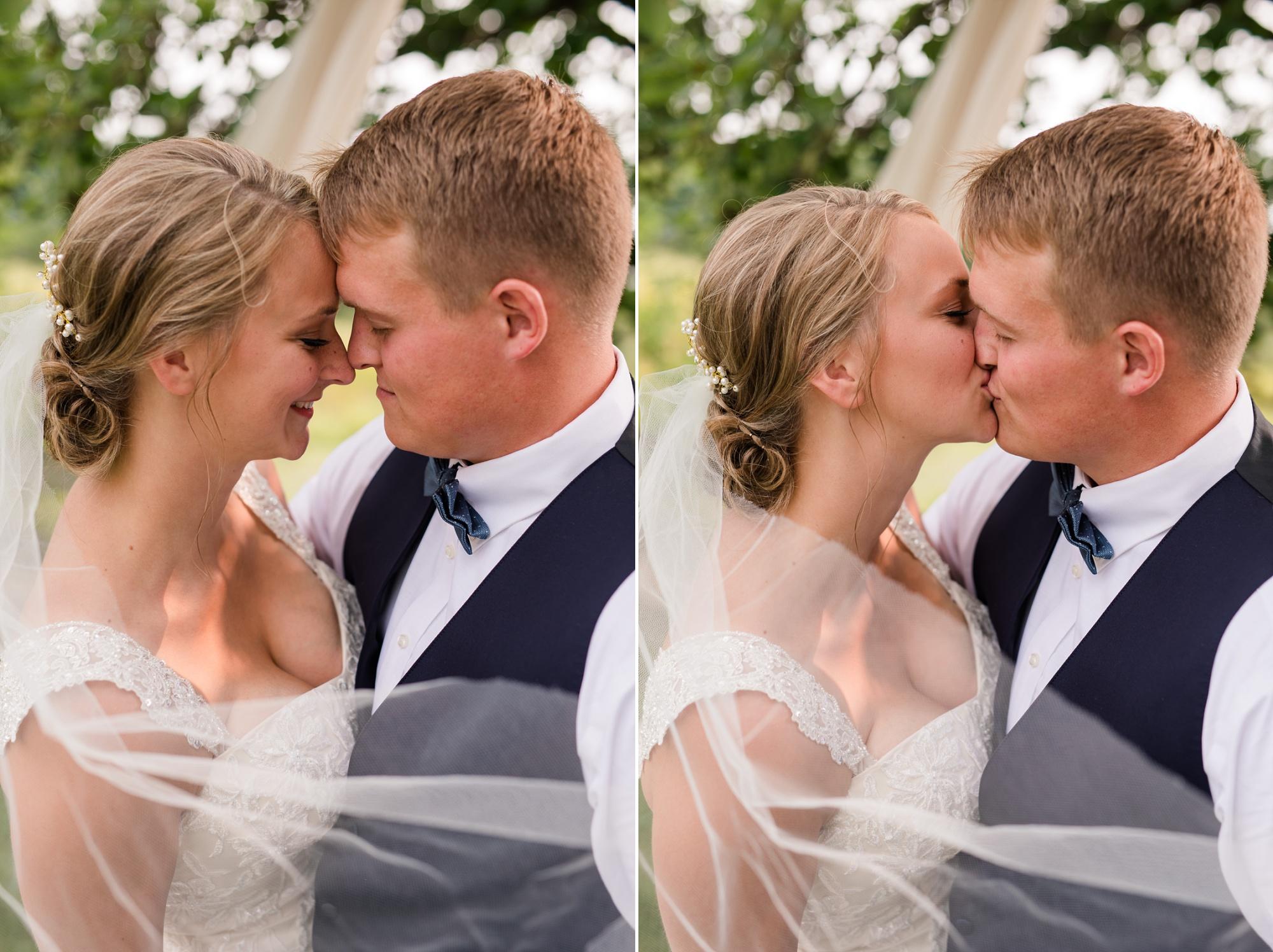Amber Langerud Photography_Farmsite, Country Wedding_5575.jpg
