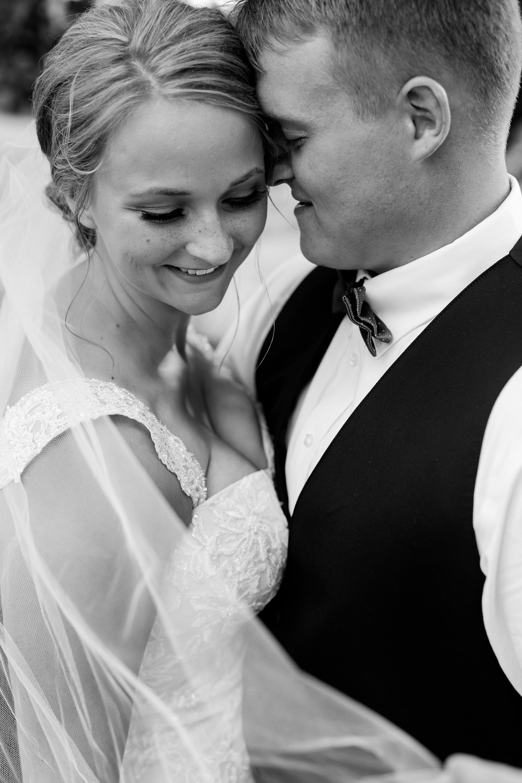 Amber Langerud Photography_Farmsite, Country Wedding_5576.jpg