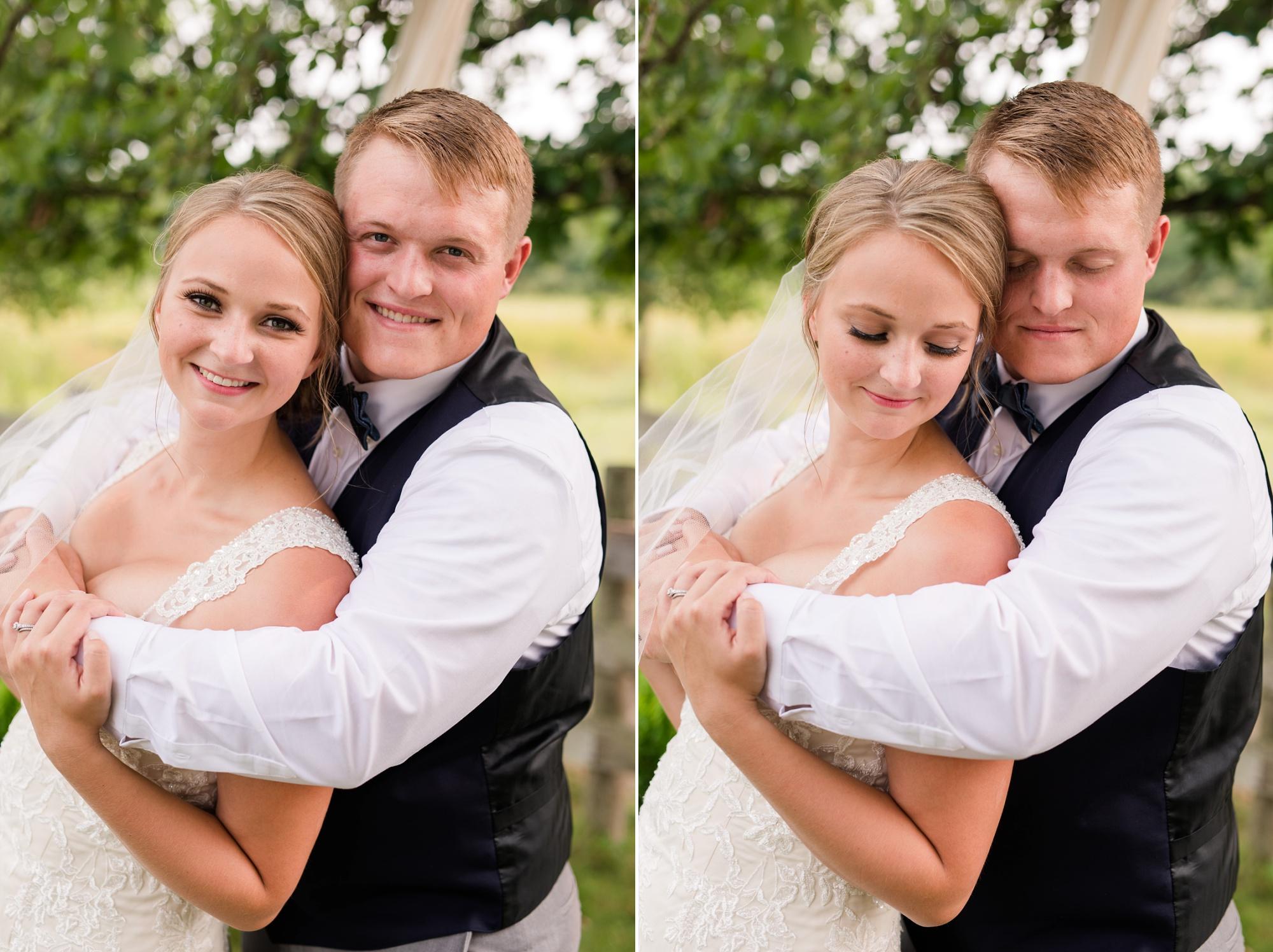 Amber Langerud Photography_Farmsite, Country Wedding_5577.jpg