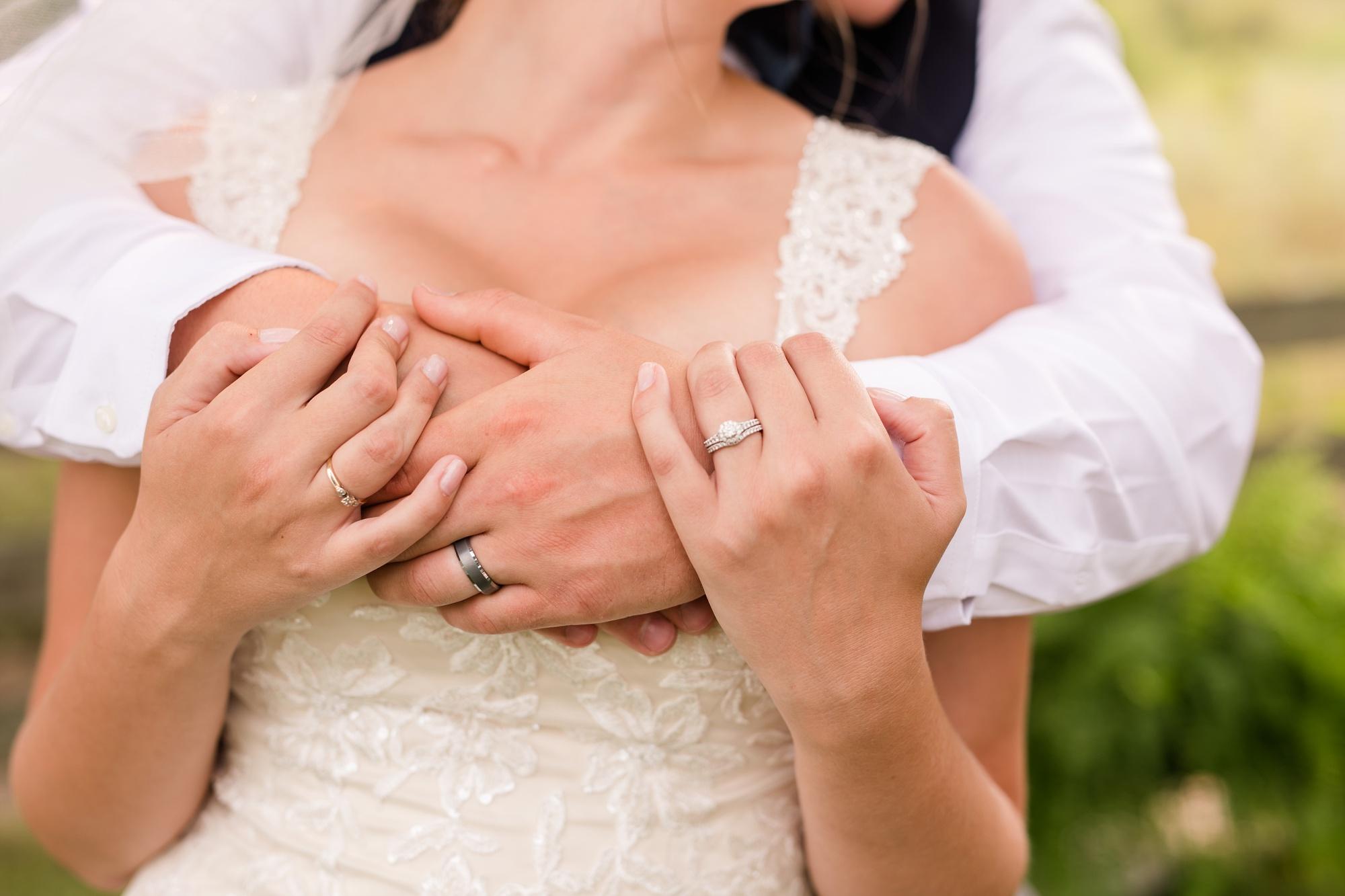 Amber Langerud Photography_Farmsite, Country Wedding_5578.jpg