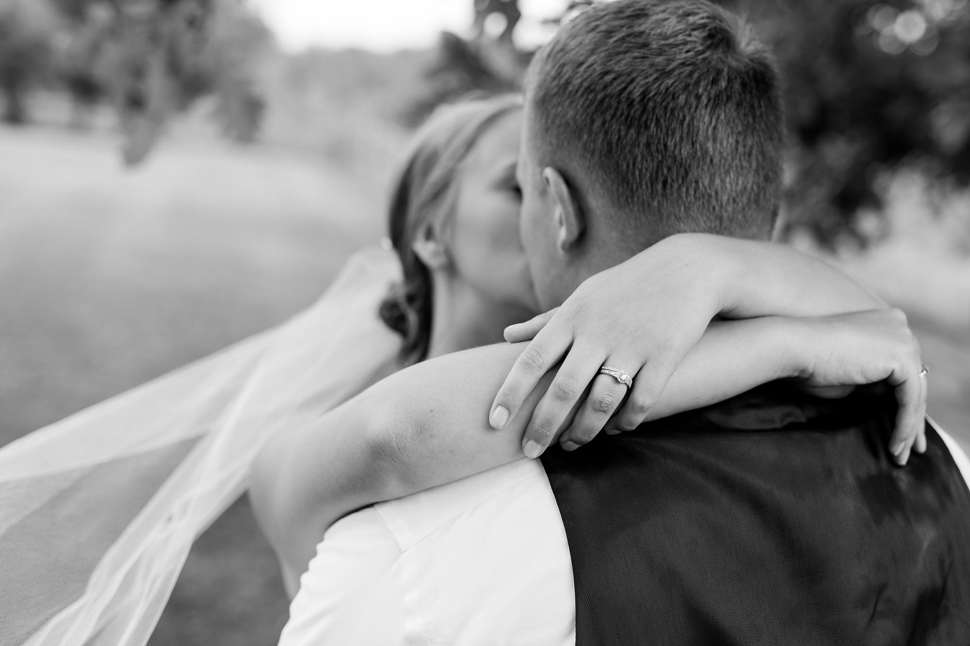 Amber Langerud Photography_Farmsite, Country Wedding_5582.jpg