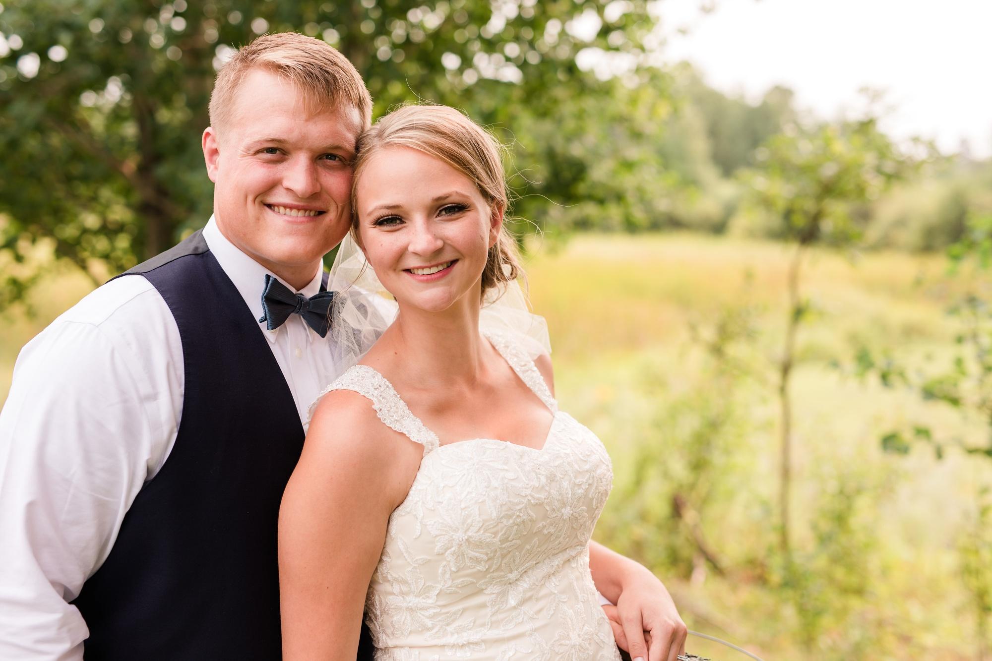 Amber Langerud Photography_Farmsite, Country Wedding_5583.jpg