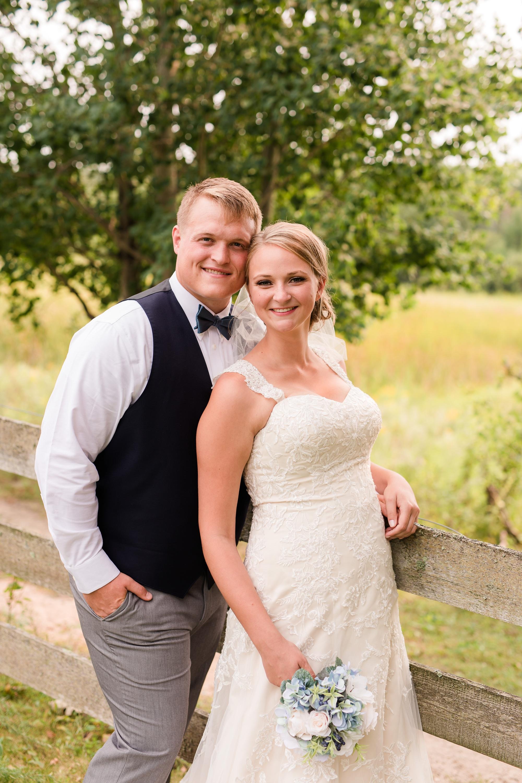 Amber Langerud Photography_Farmsite, Country Wedding_5584.jpg