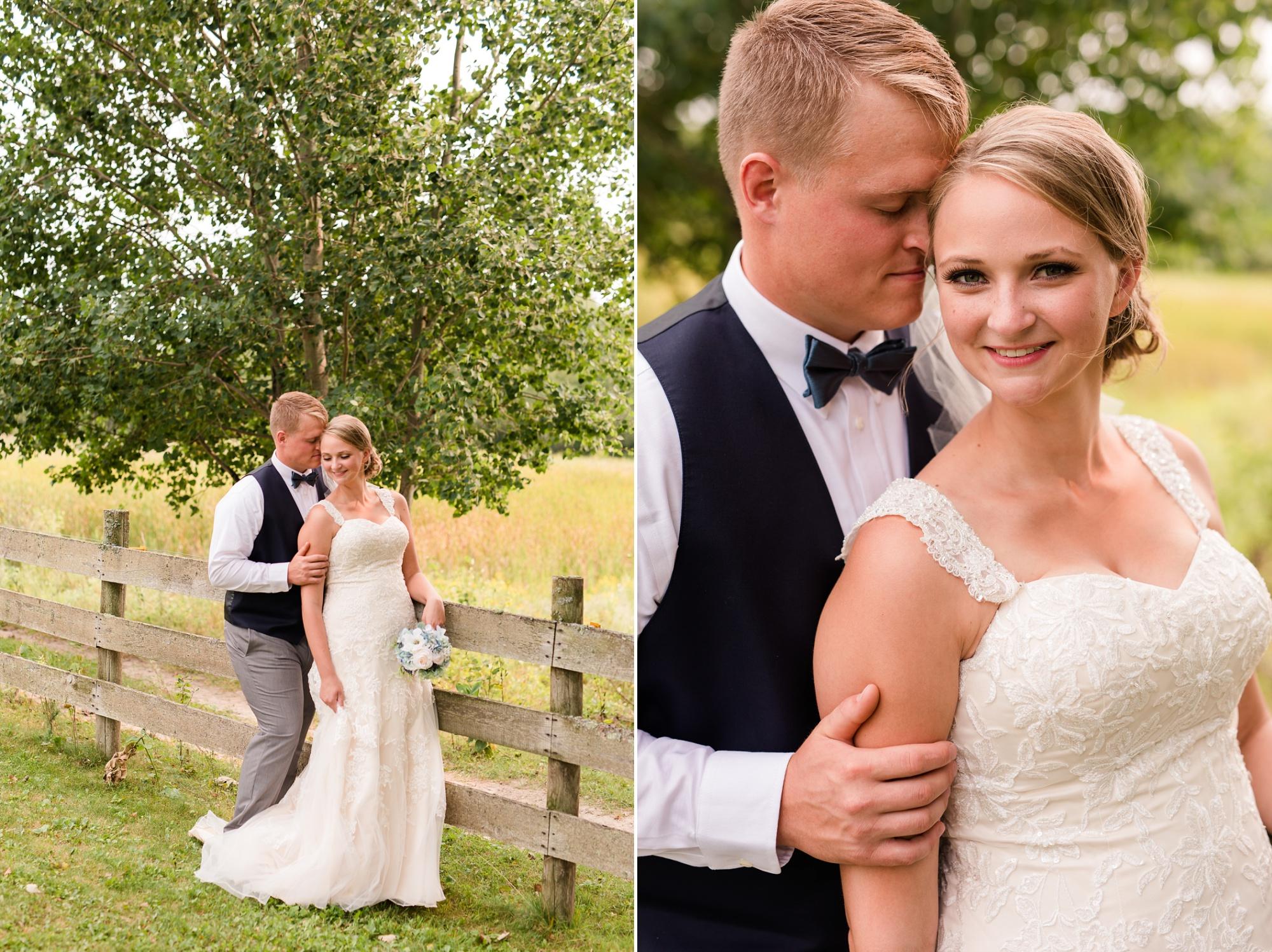 Amber Langerud Photography_Farmsite, Country Wedding_5585.jpg
