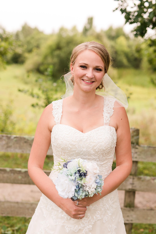 Amber Langerud Photography_Farmsite, Country Wedding_5587.jpg