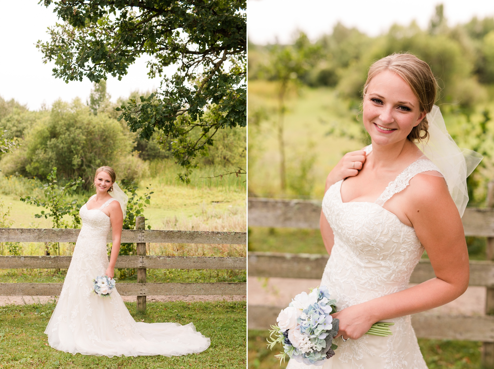 Amber Langerud Photography_Farmsite, Country Wedding_5586.jpg