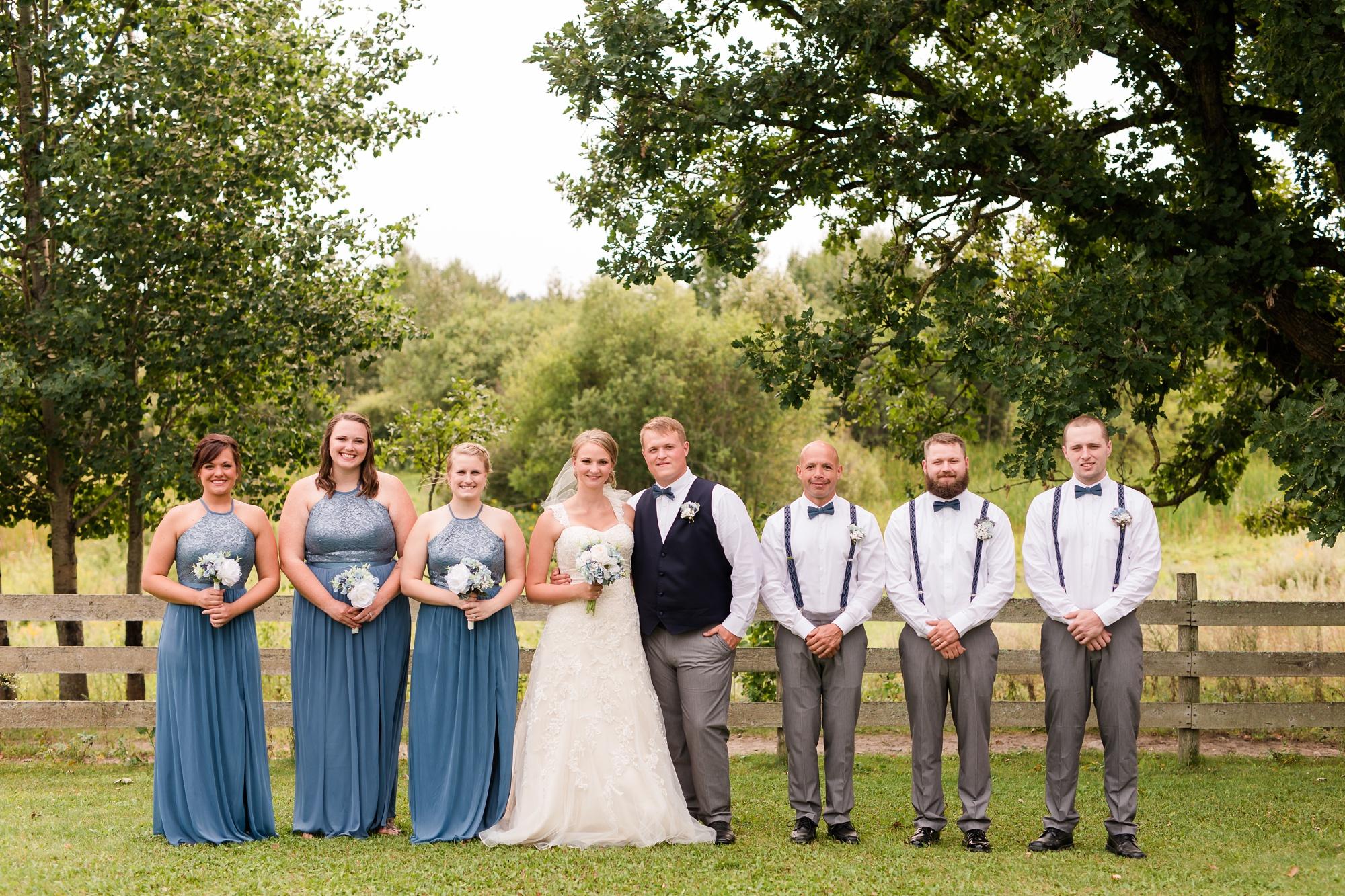 Amber Langerud Photography_Farmsite, Country Wedding_5588.jpg